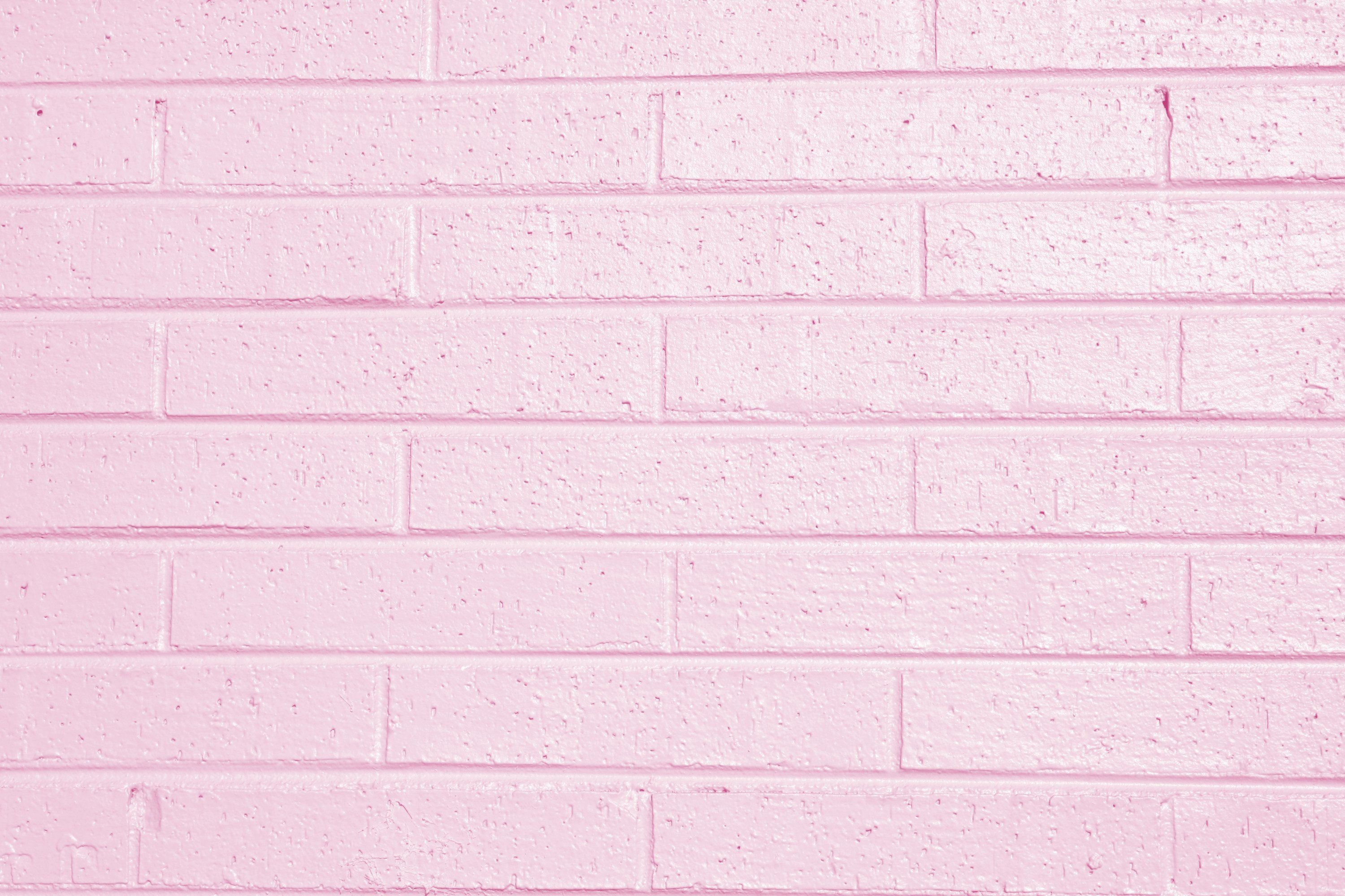 Pink Background Wallpapers 62 Pictures