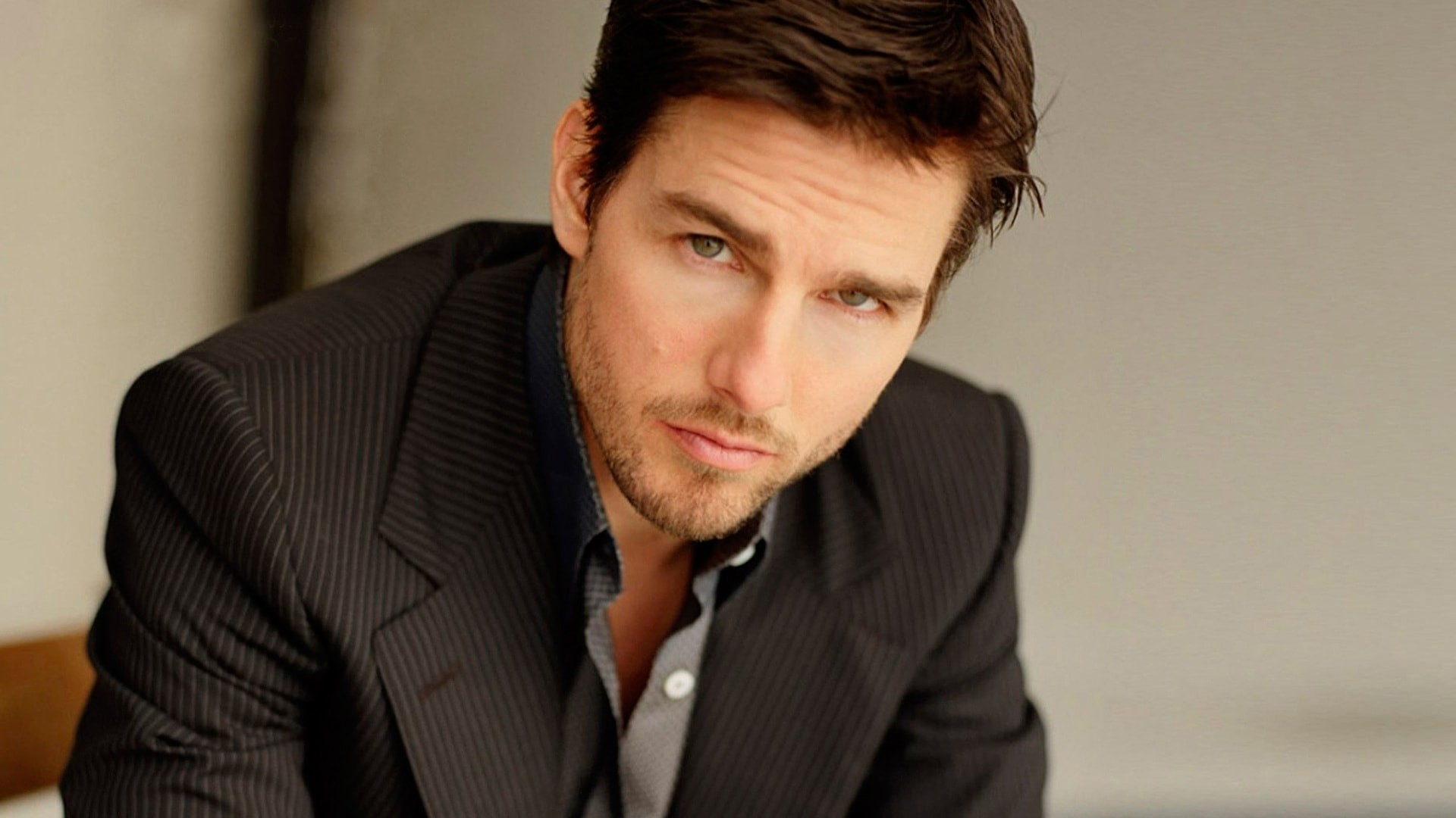 Tom Cruise Wallpapers 71 Pictures