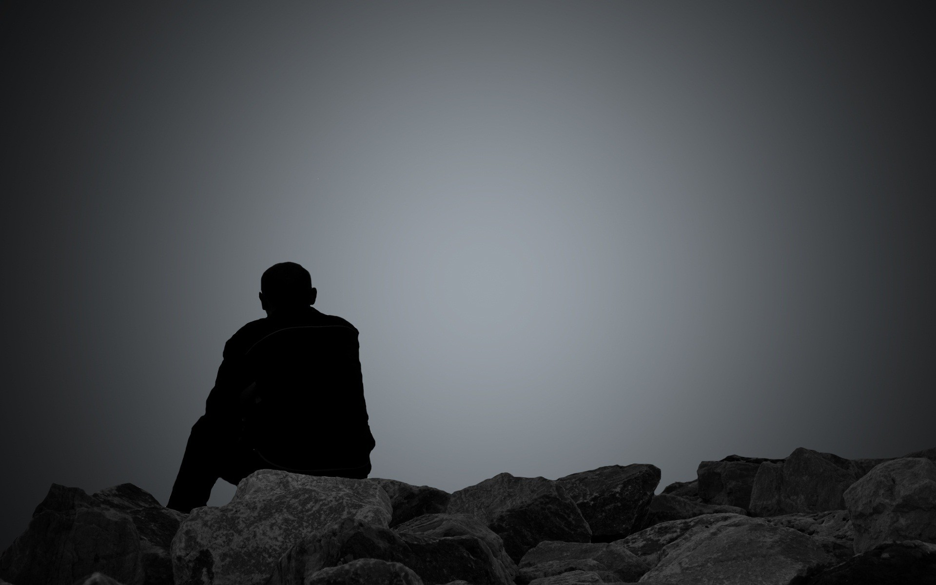 sadness wallpapers 61 pictures