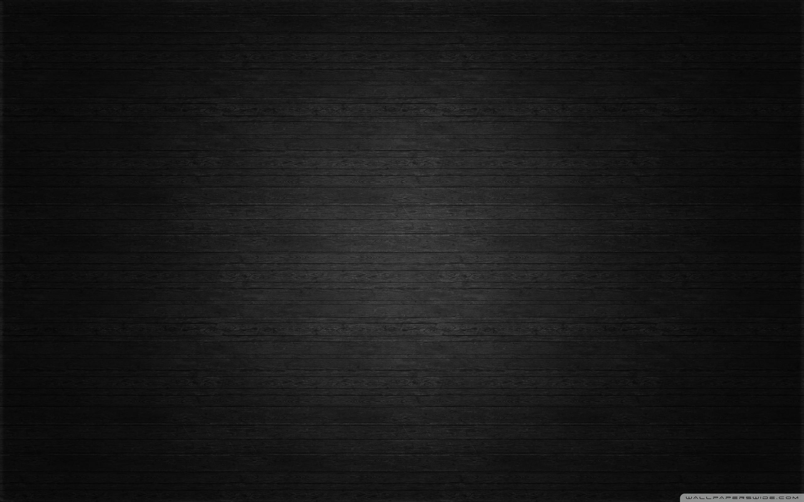 Desktop Backgrounds 4k Dark