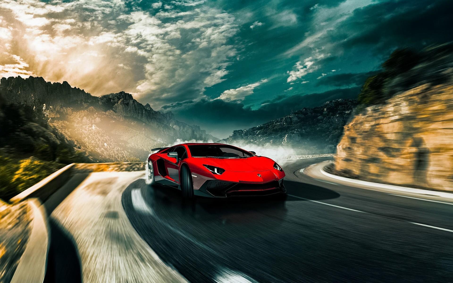 Lamborghini Wallpapers Hd 79 Pictures