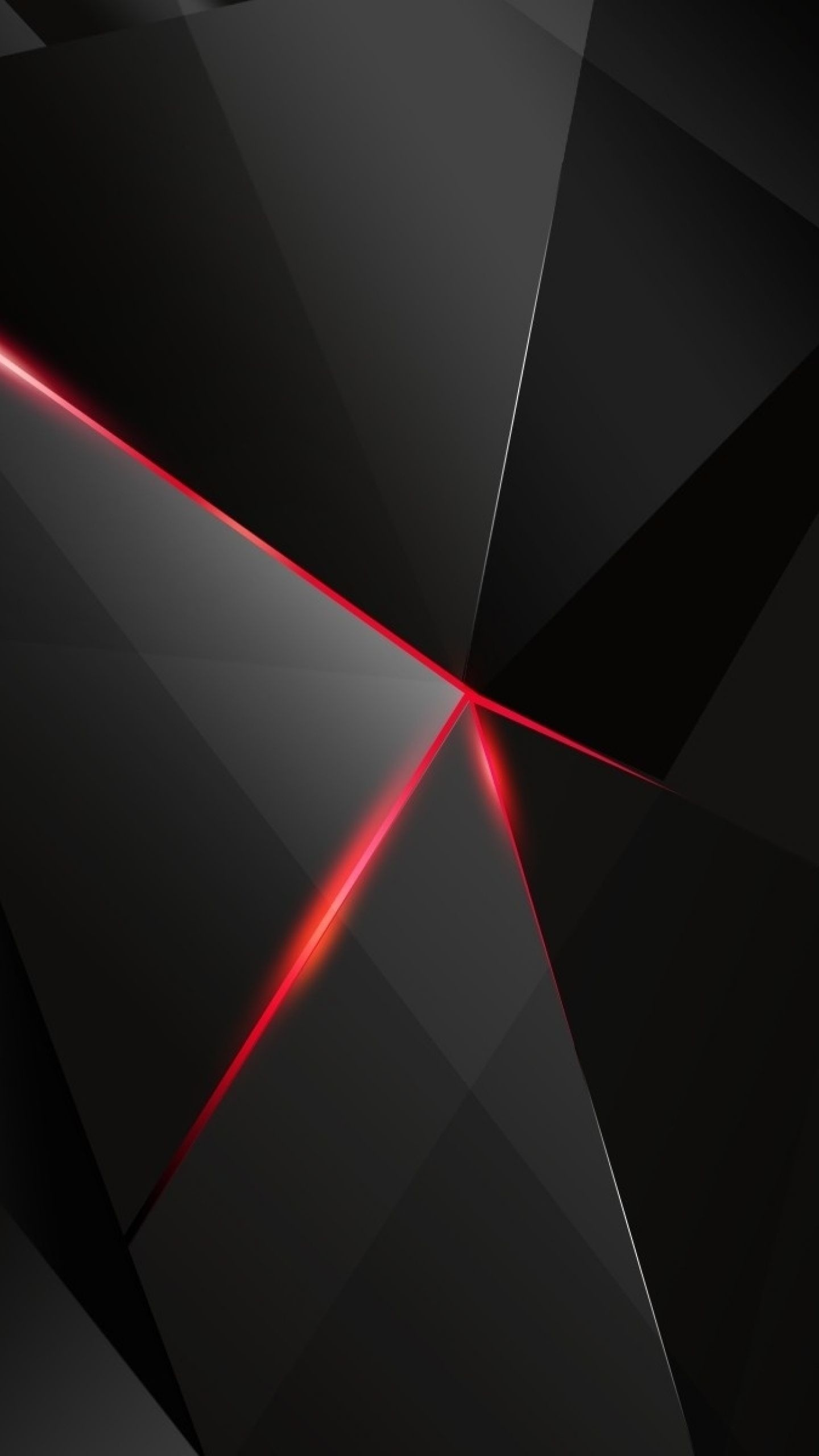 Black Android Wallpapers (78+ pictures)