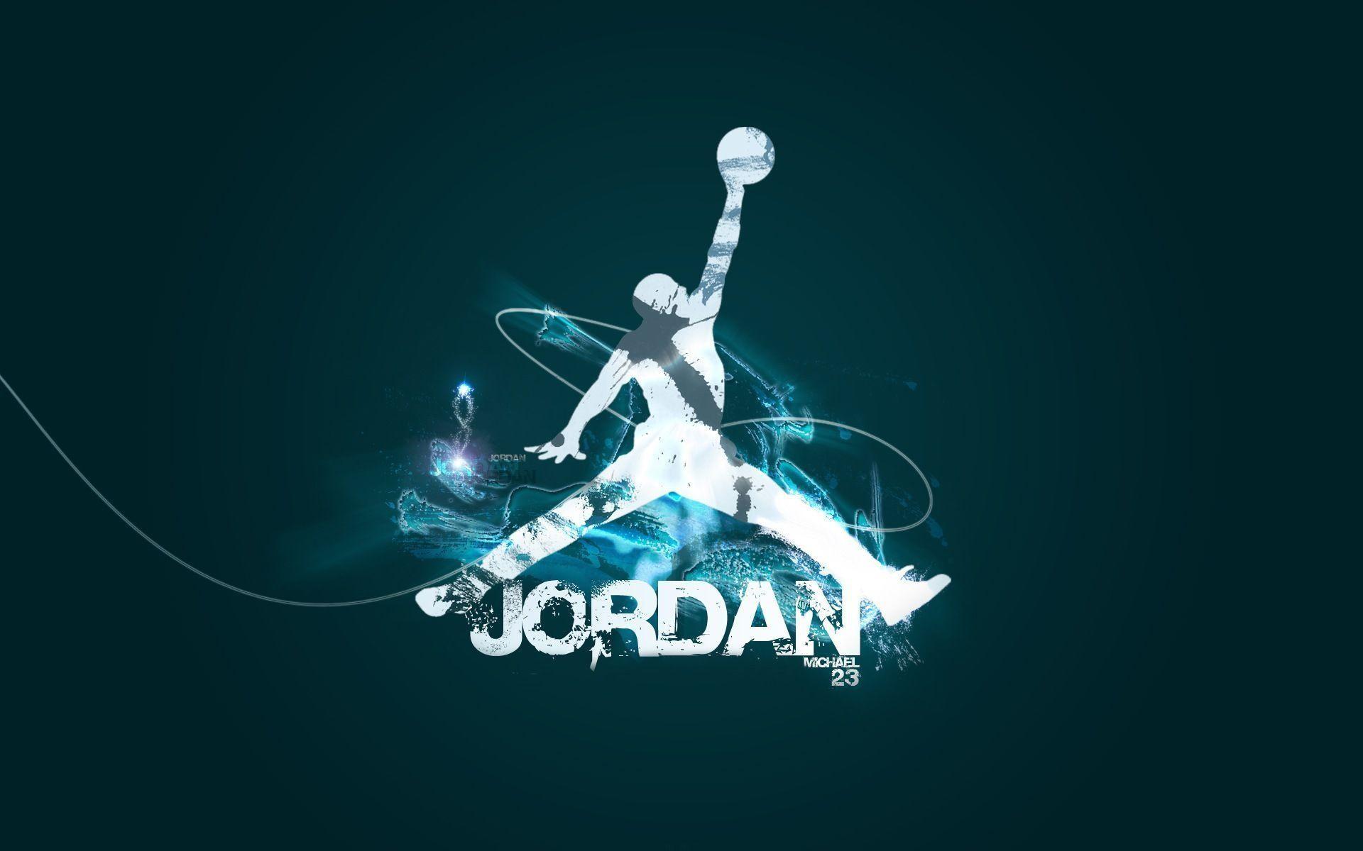 Jordans Wallpaper 83 Pictures