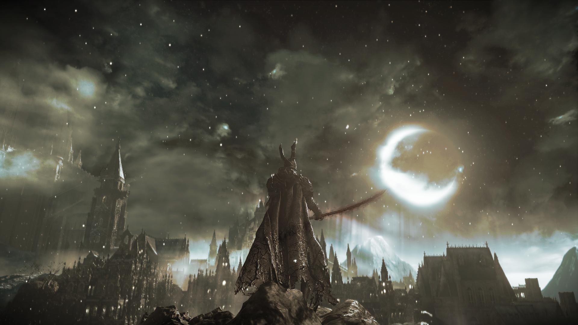 Dark Souls Iii Wallpapers 85 Pictures