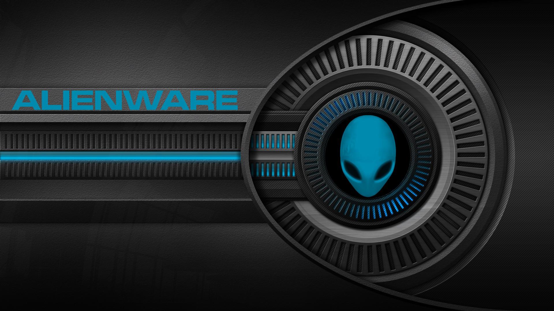 Alienware Wallpaper HD (78+ pictures)