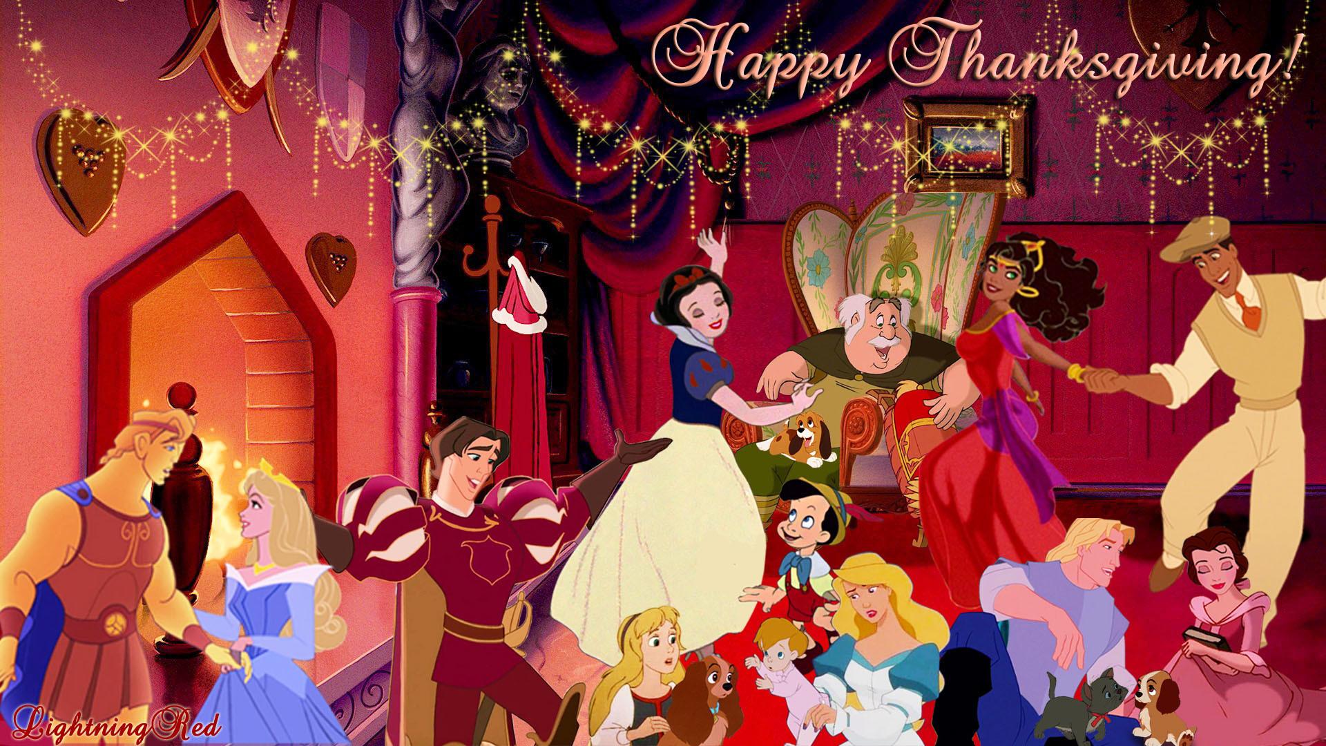 Disney Desktop Wallpaper Backgrounds 56 Pictures
