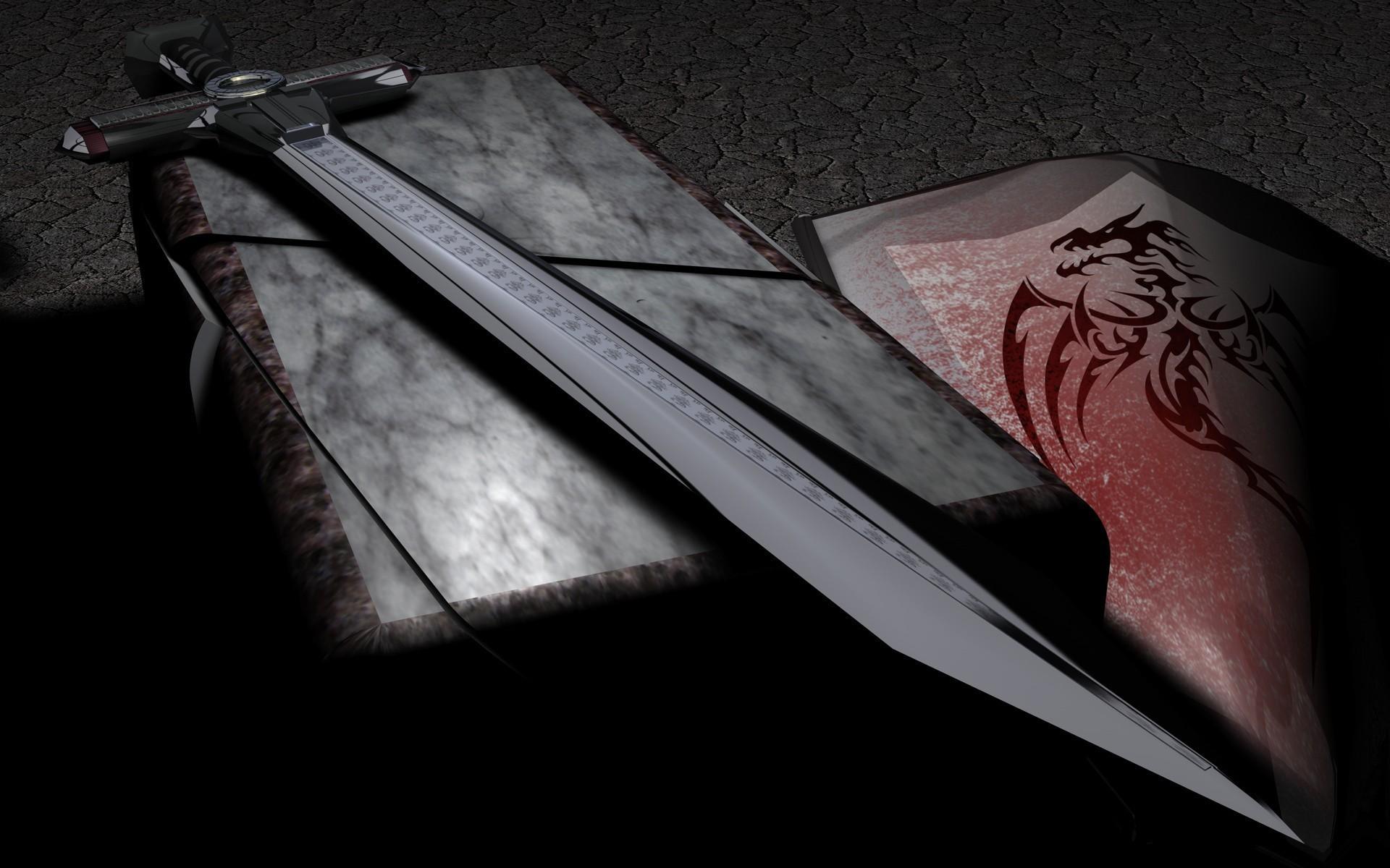 1920x1200 Black Samurai Sword Wallpaper HD #10974 Wallpaper | High Resolution . 1920x1200