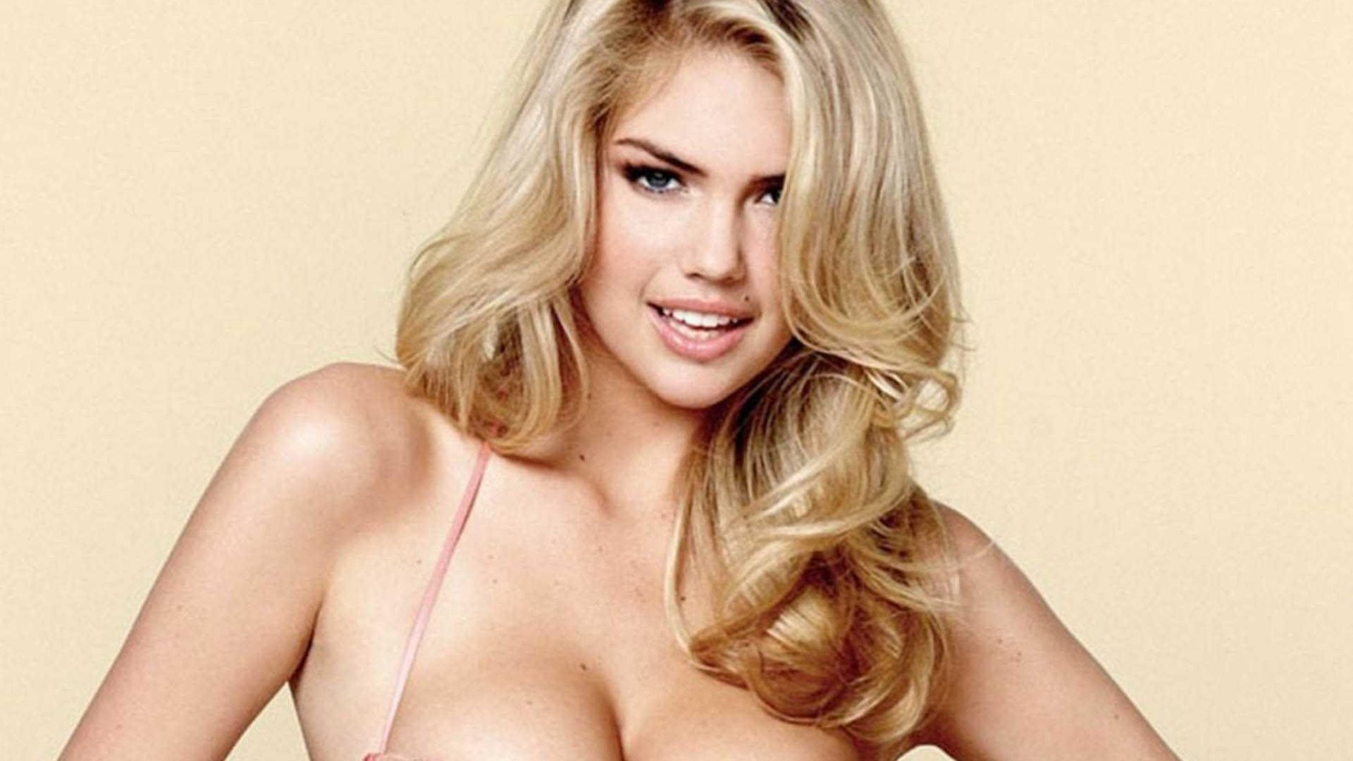 Kate Upton Wallpaper 1920x1080 78 Pictures