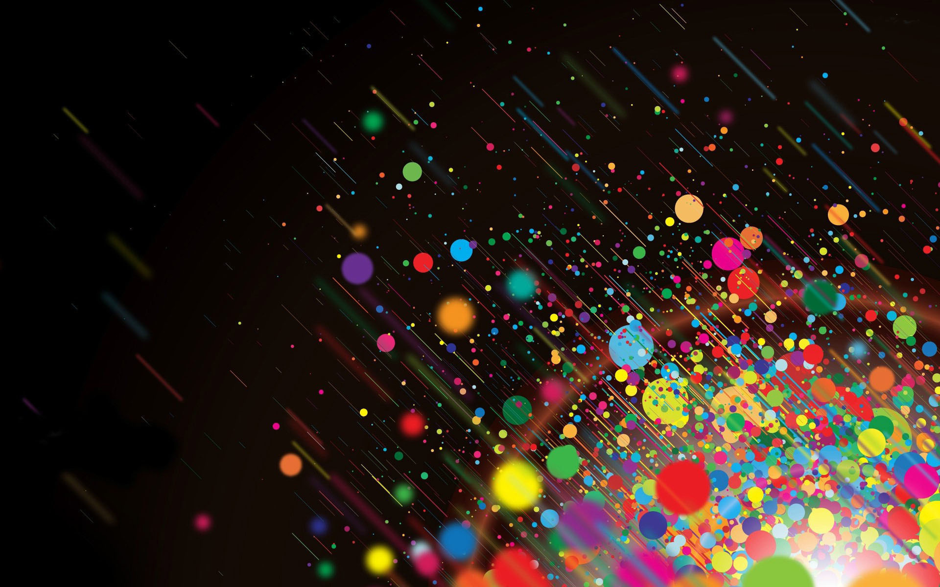 Colorful Desktop Background 68 Pictures