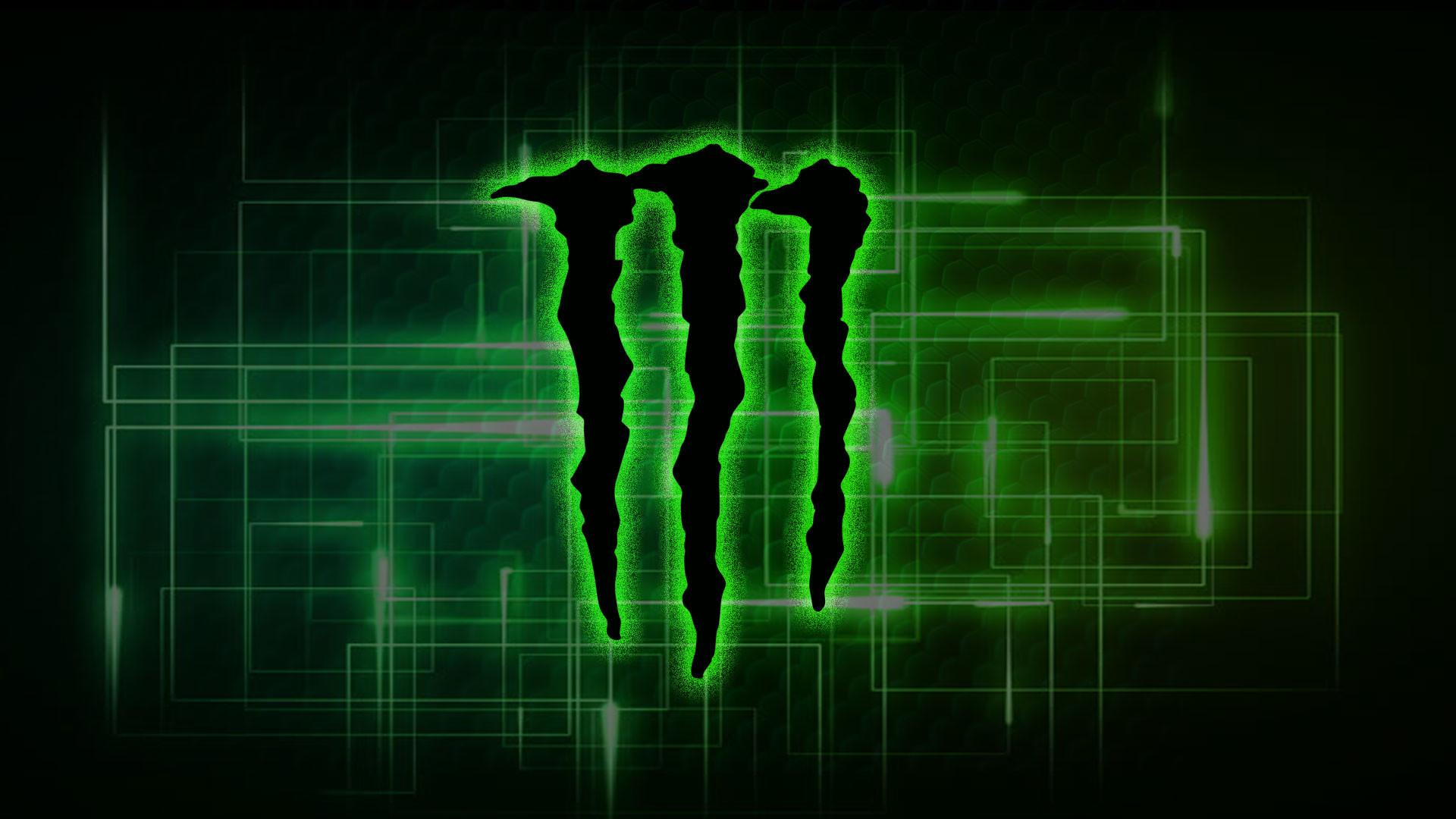 Photos Download Monster Energy Wallpaper Hd Desktop Wallpapers High  Definition ...
