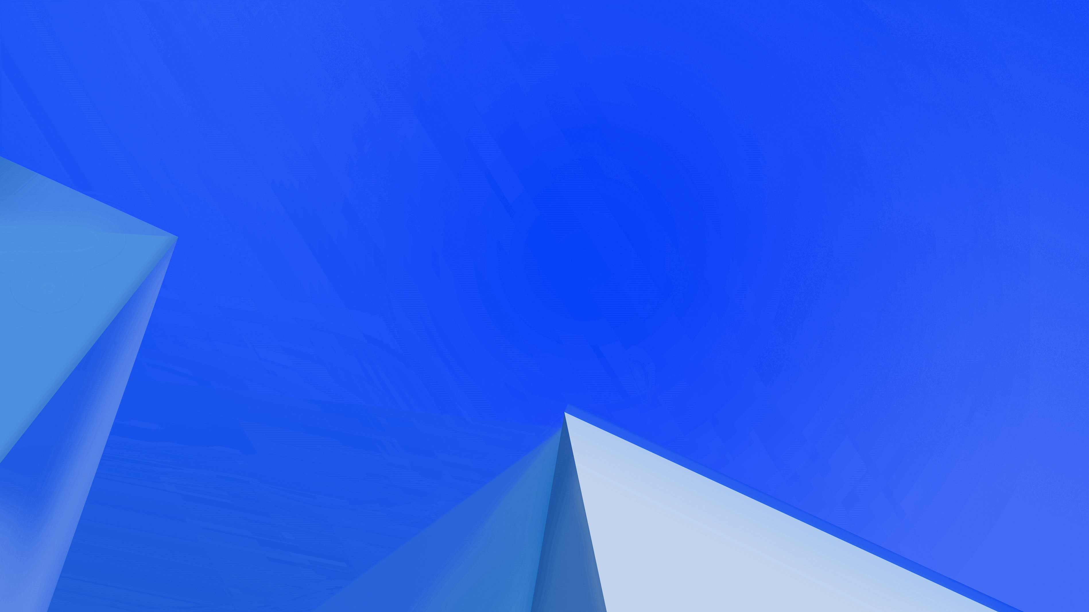 Windows 8 Official Wallpaper 81 Pictures