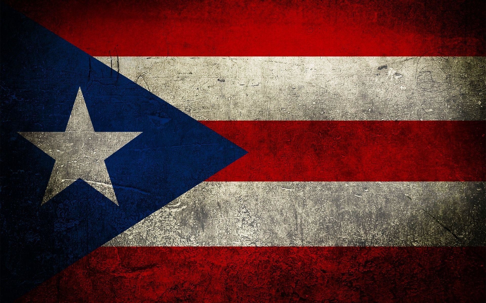 Puerto Rican Flag Wallpaper 64 Pictures