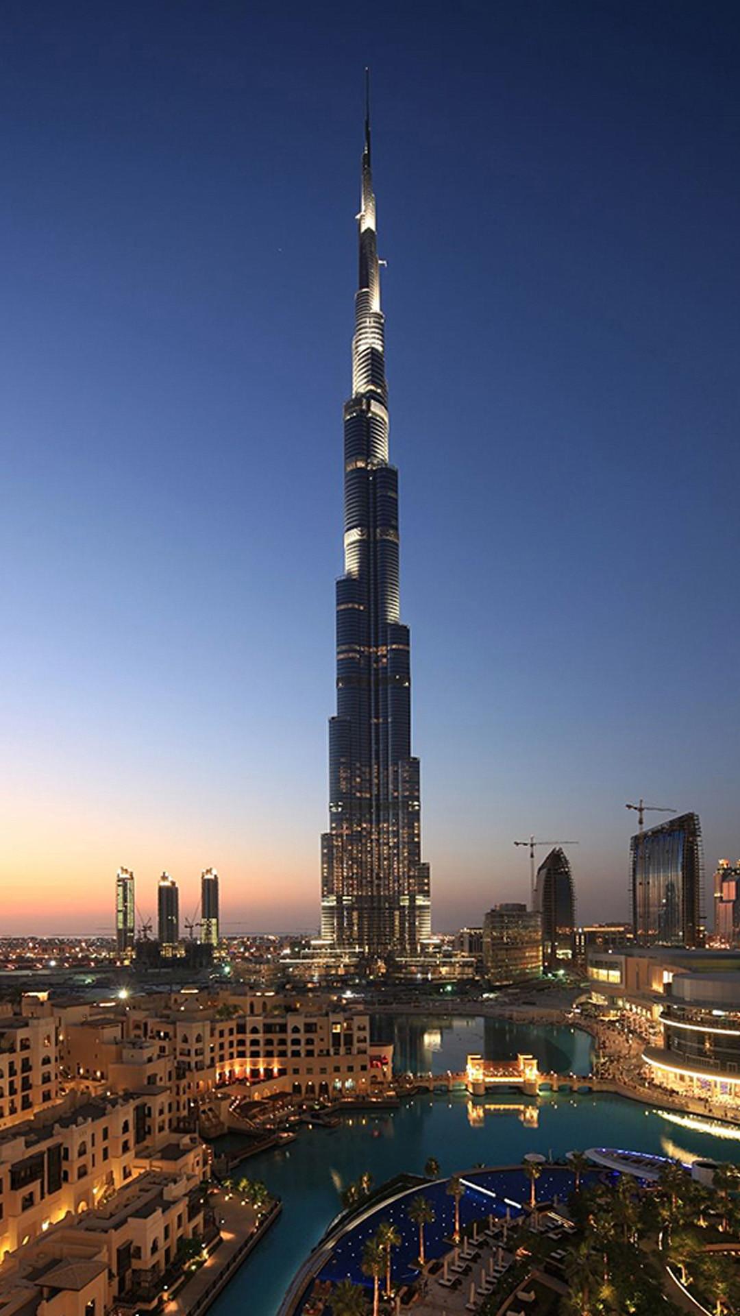 Burj khalifa wallpapers 70 pictures - Dubai burj khalifa hd photos ...