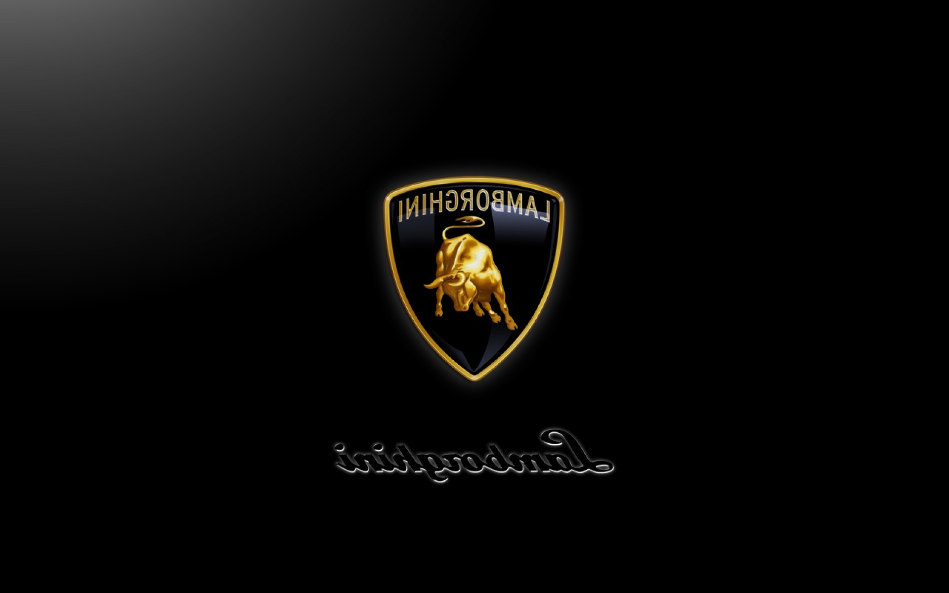 Lamborghini Logo Wallpaper 77 Pictures