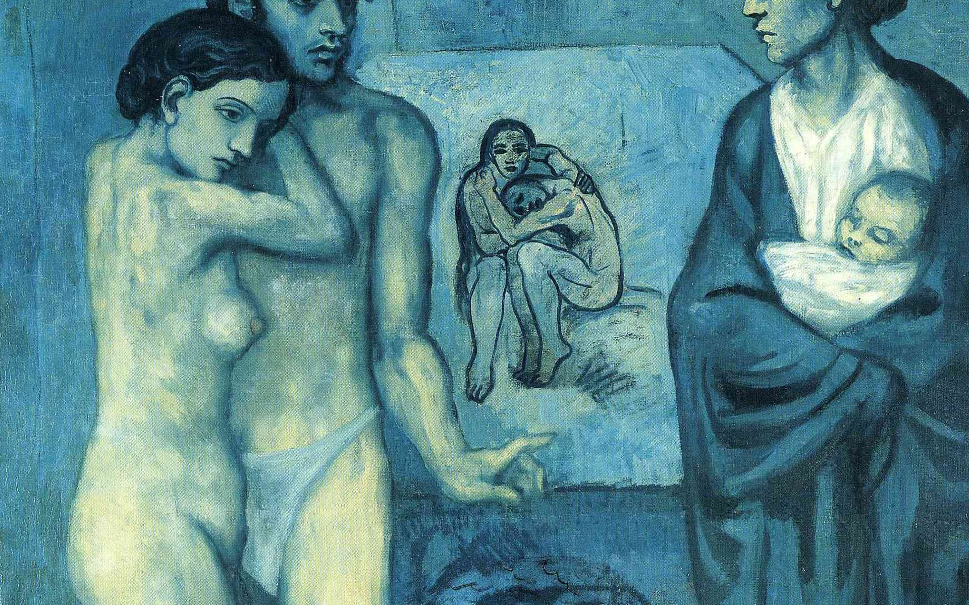 Picasso Wallpapers 51 Pictures HD Wallpapers Download Free Images Wallpaper [1000image.com]