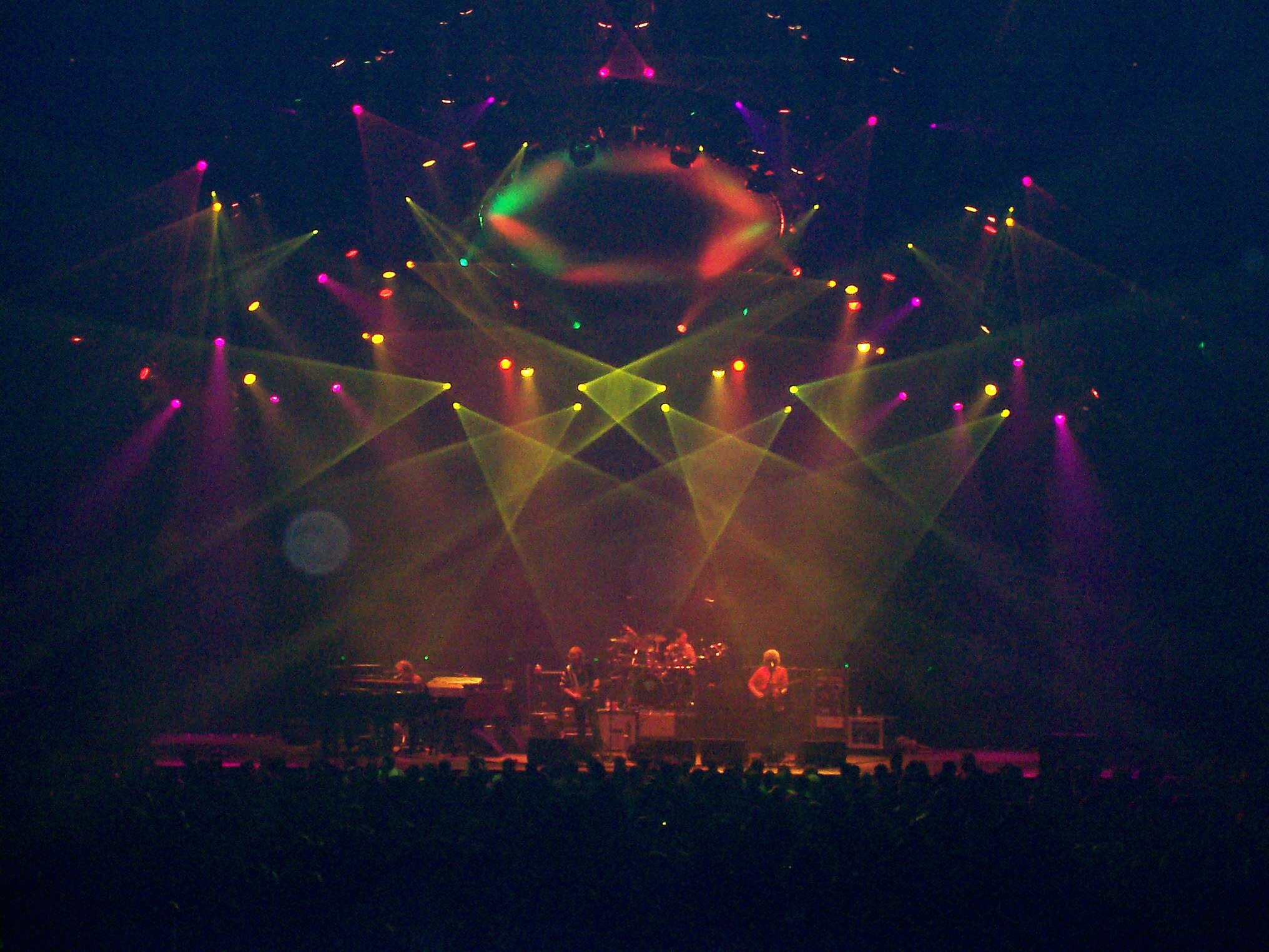 Phish Wallpapers 58 Pictures
