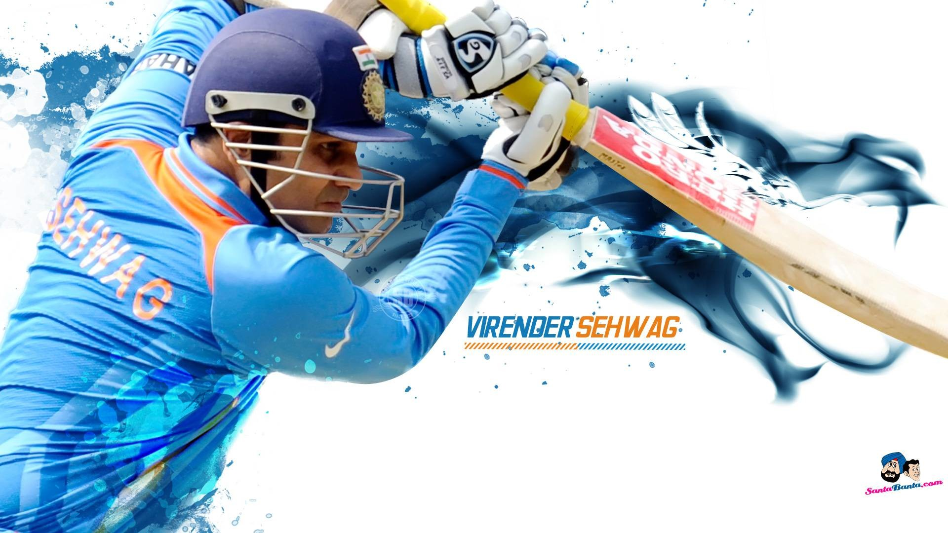 Cricket Wallpapers 66 Pictures