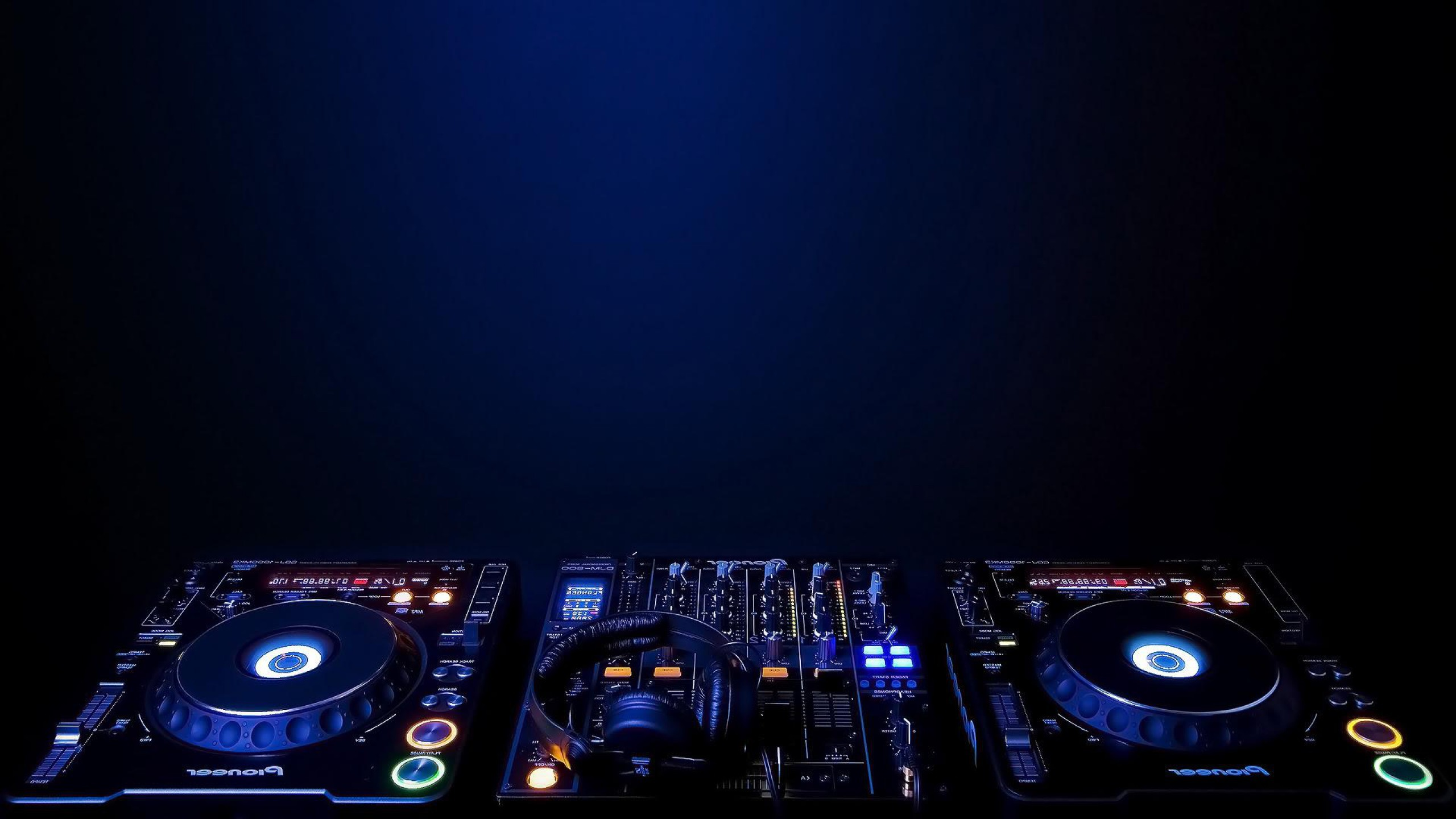 dj wallpapers (67+ pictures)