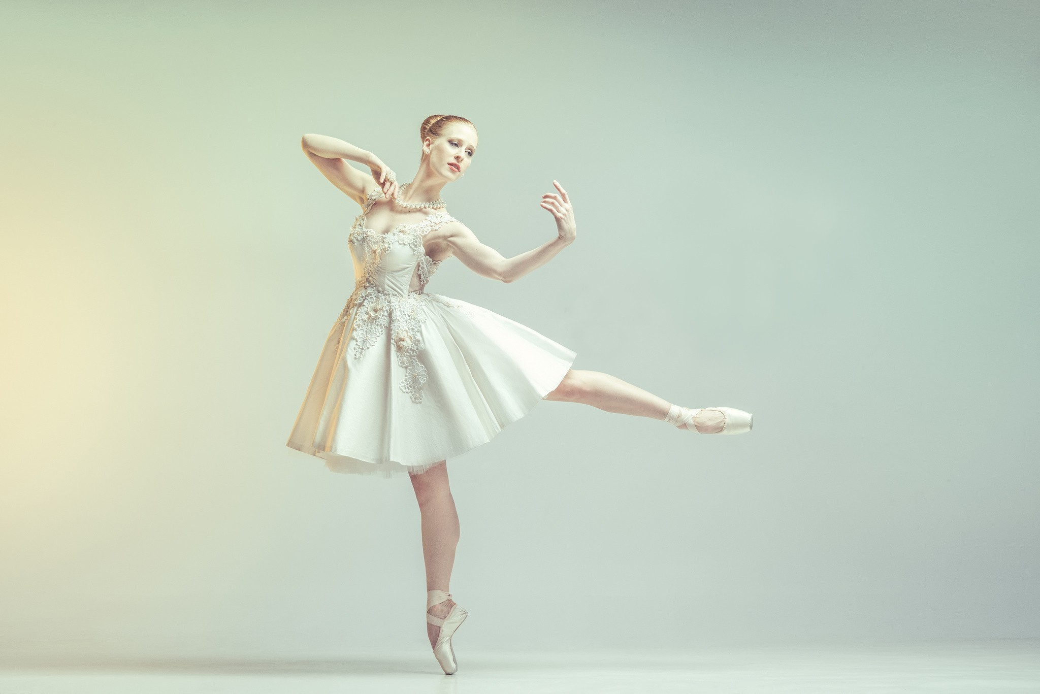 Ballerina Wallpaper 70 Pictures