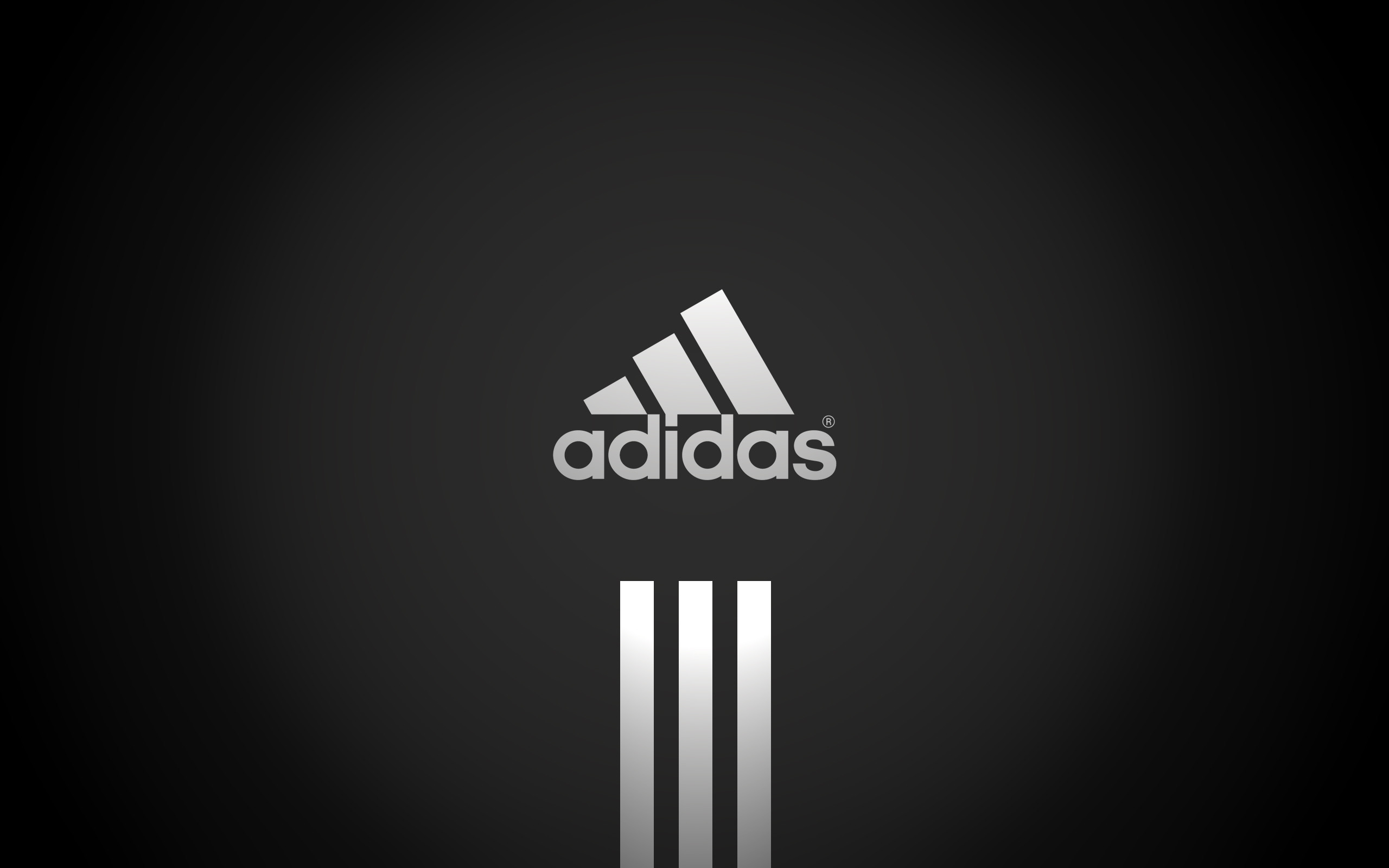 Adidas Logo Wallpaper 2018 69 Pictures