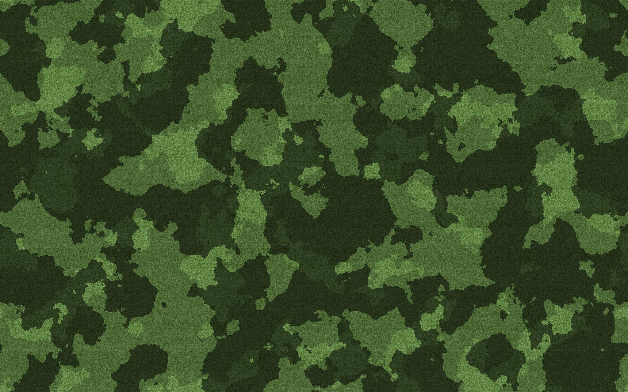 army background pictures 63 pictures army background pictures 63 pictures