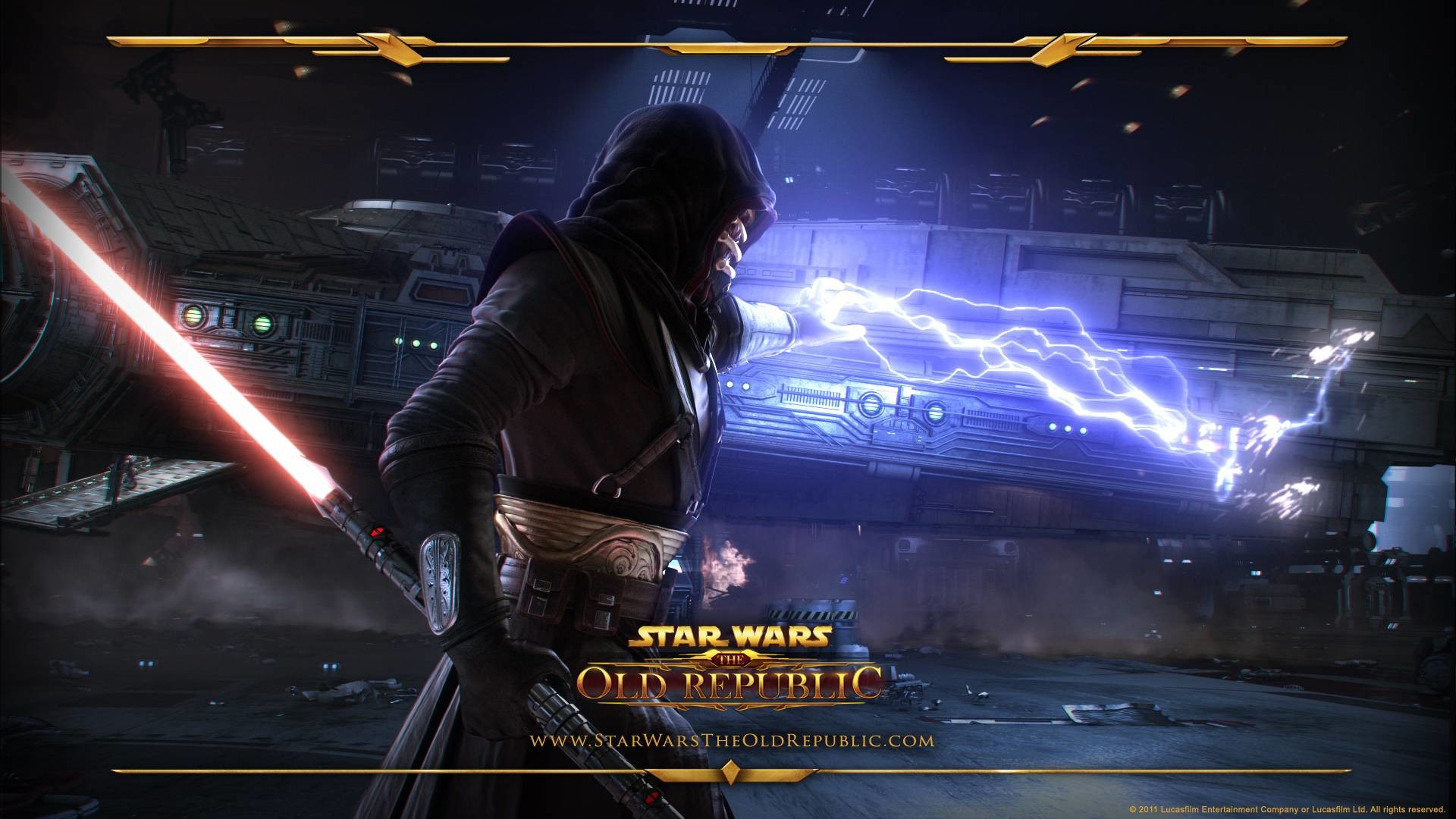 Swtor Wallpaper 74 Pictures