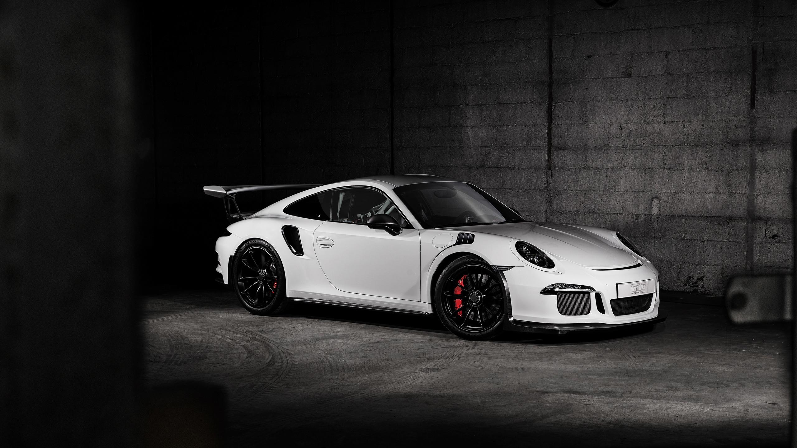 Porsche 911 Gt3 Rs Wallpaper 71 Pictures