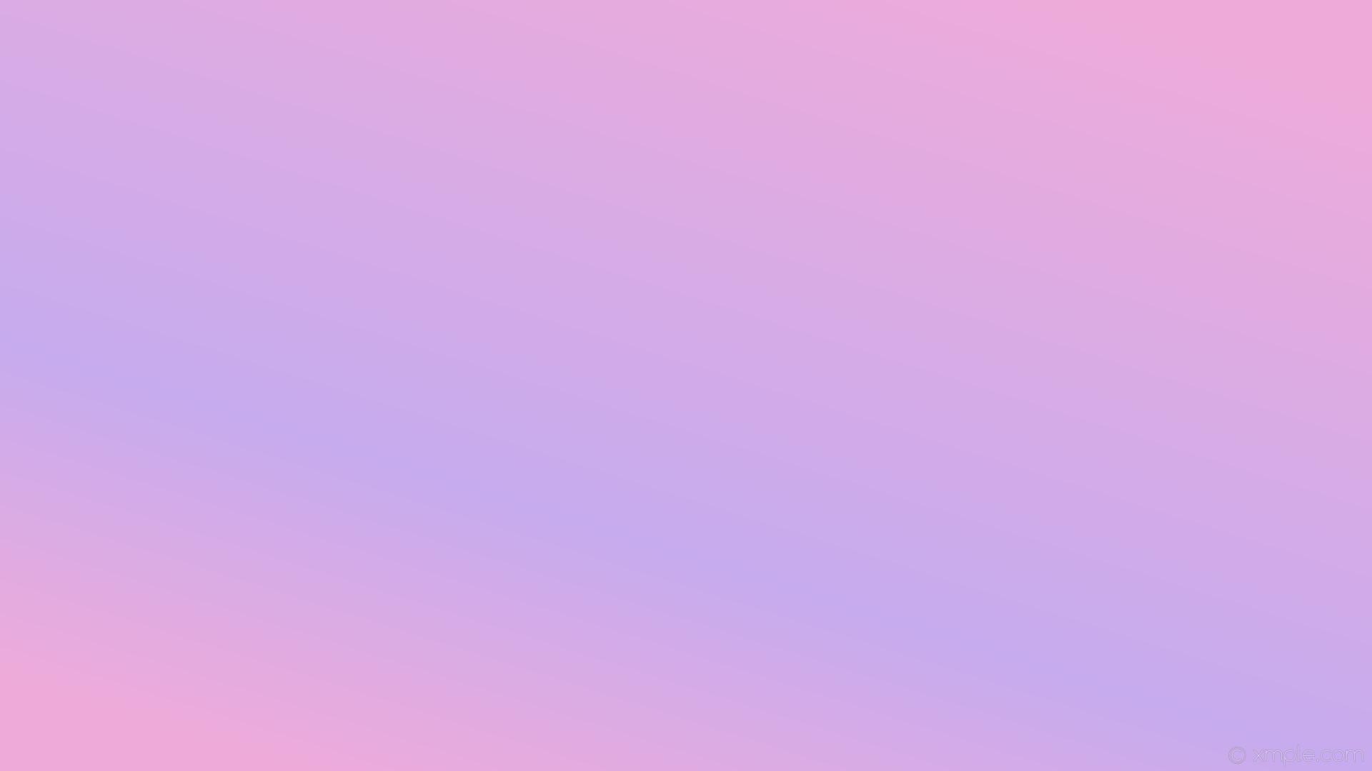 1920x1080 Pink And Black Backgrounds For Desktop Wallpaper