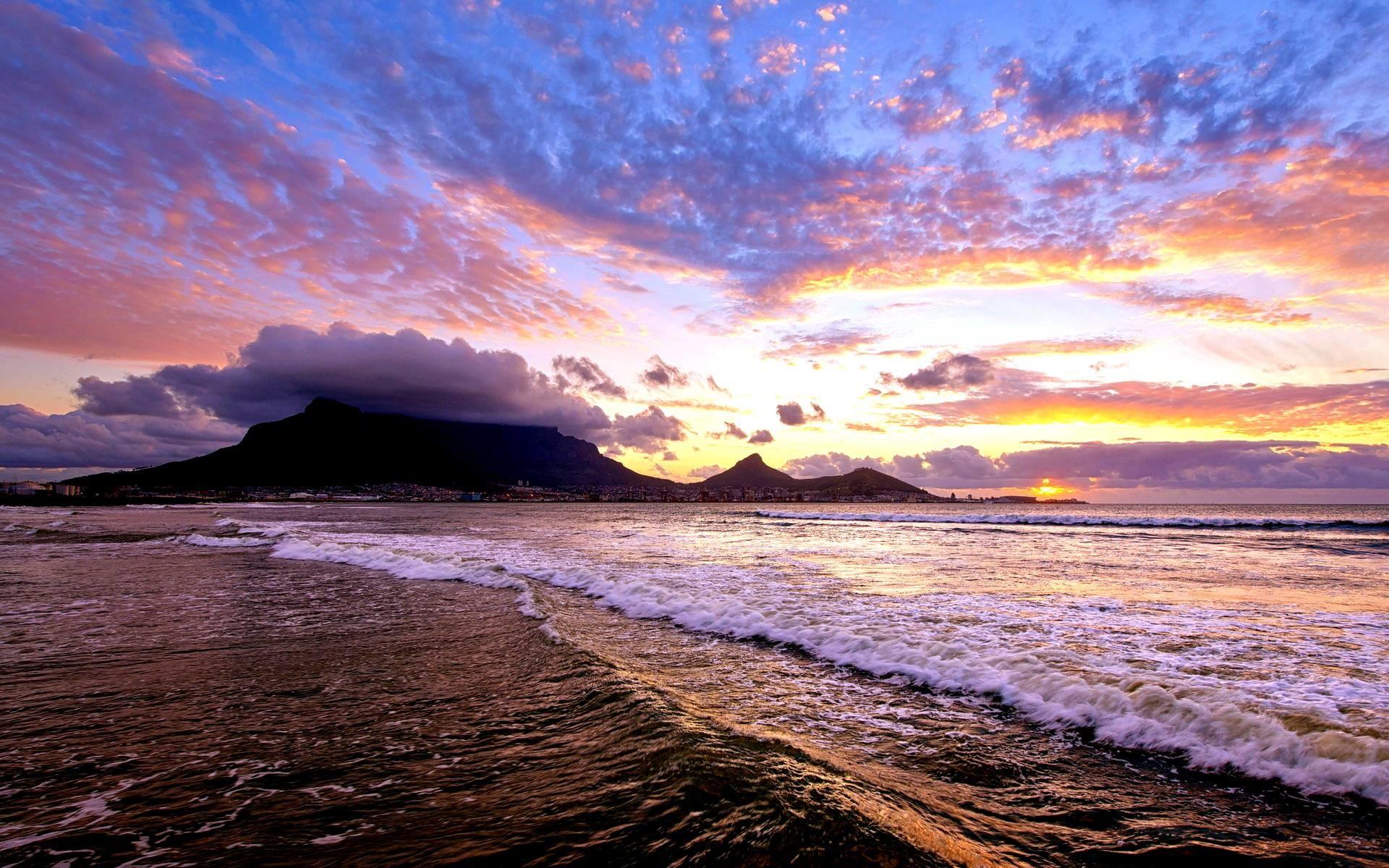 Ocean Views Wallpaper 68 Pictures