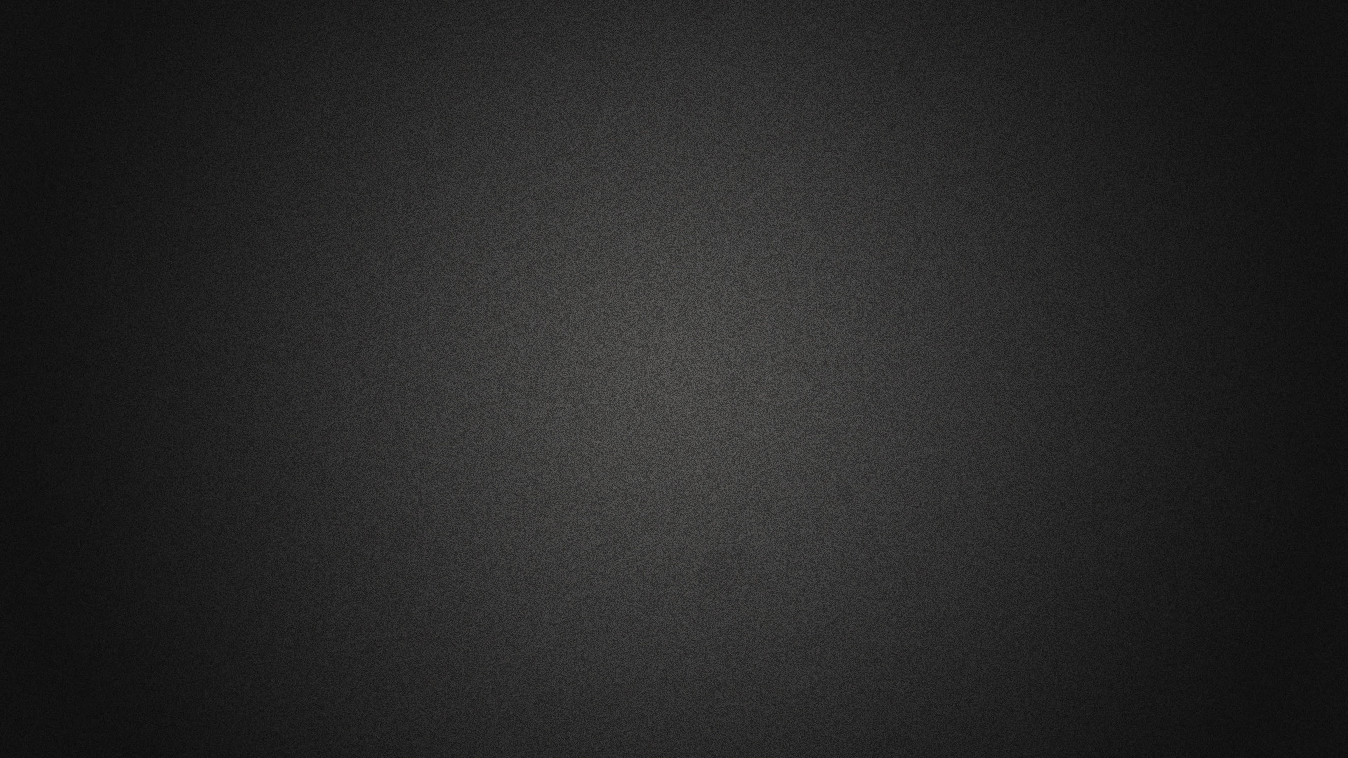 Matte Black Wallpaper 67 Pictures