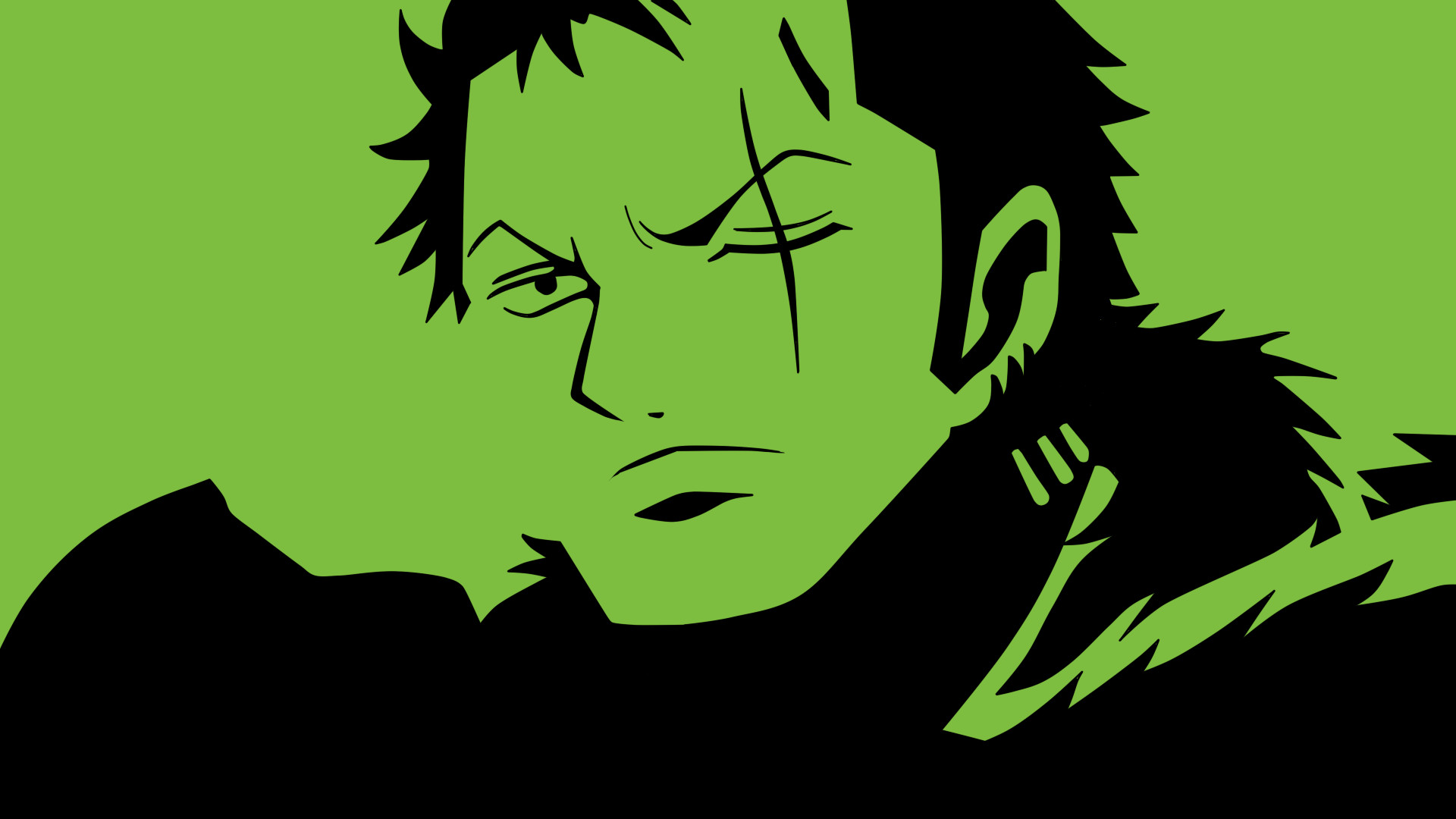 Roronoa Zoro Wallpapers 61 Pictures