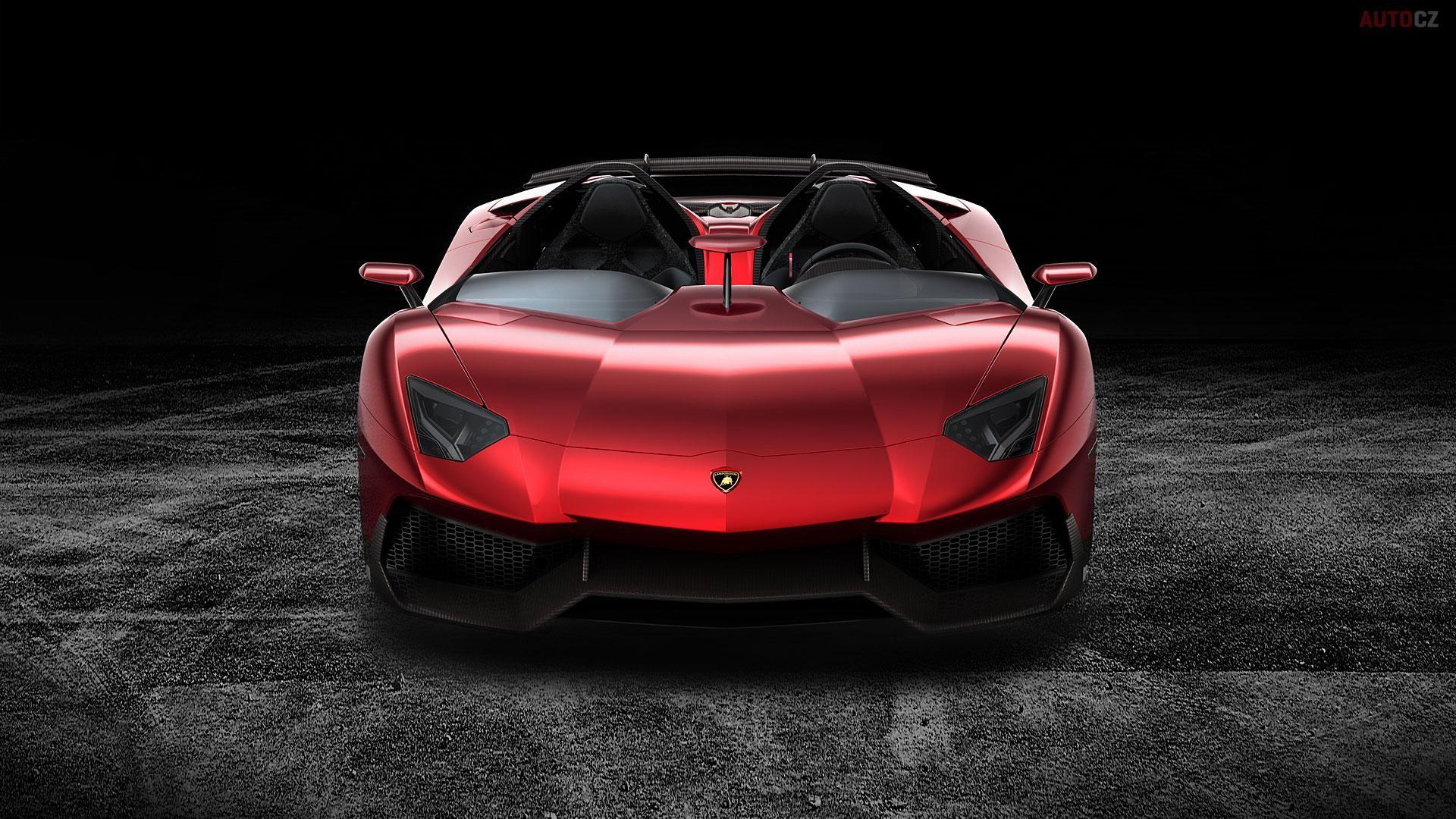 Lamborghini Sesto Elemento Wallpapers 81 Pictures