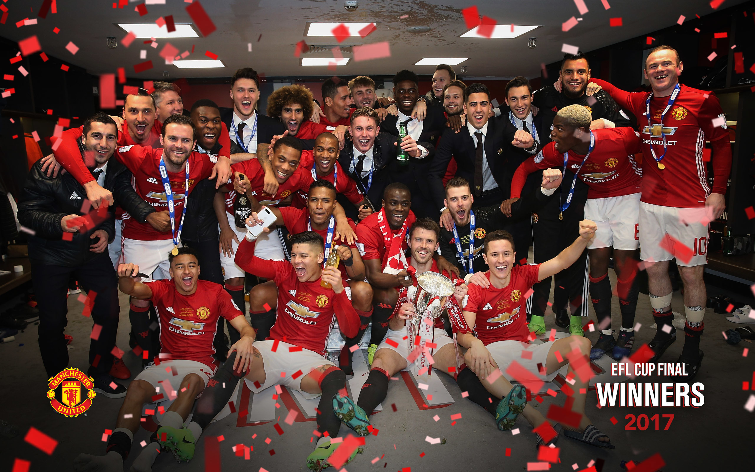 Manchester United Wallpaper Hd 2018 72 Pictures