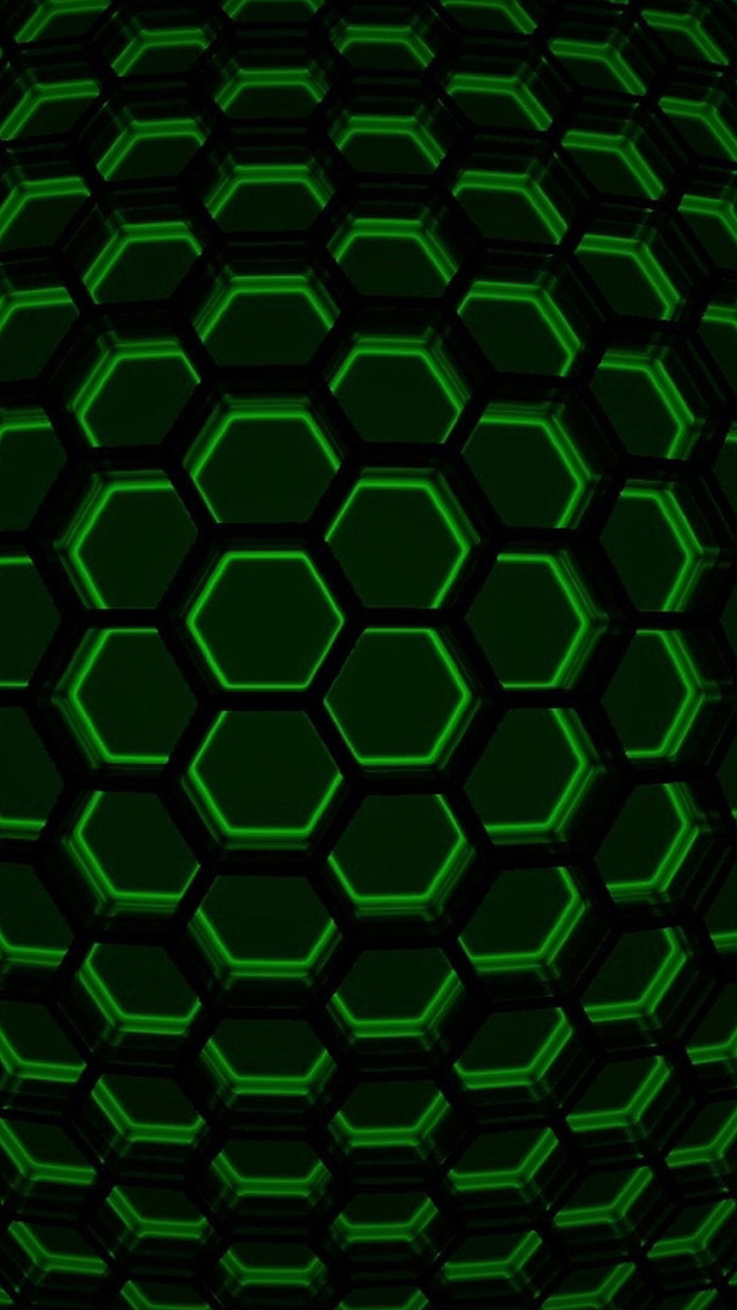 neon green wallpapers 74 pictures