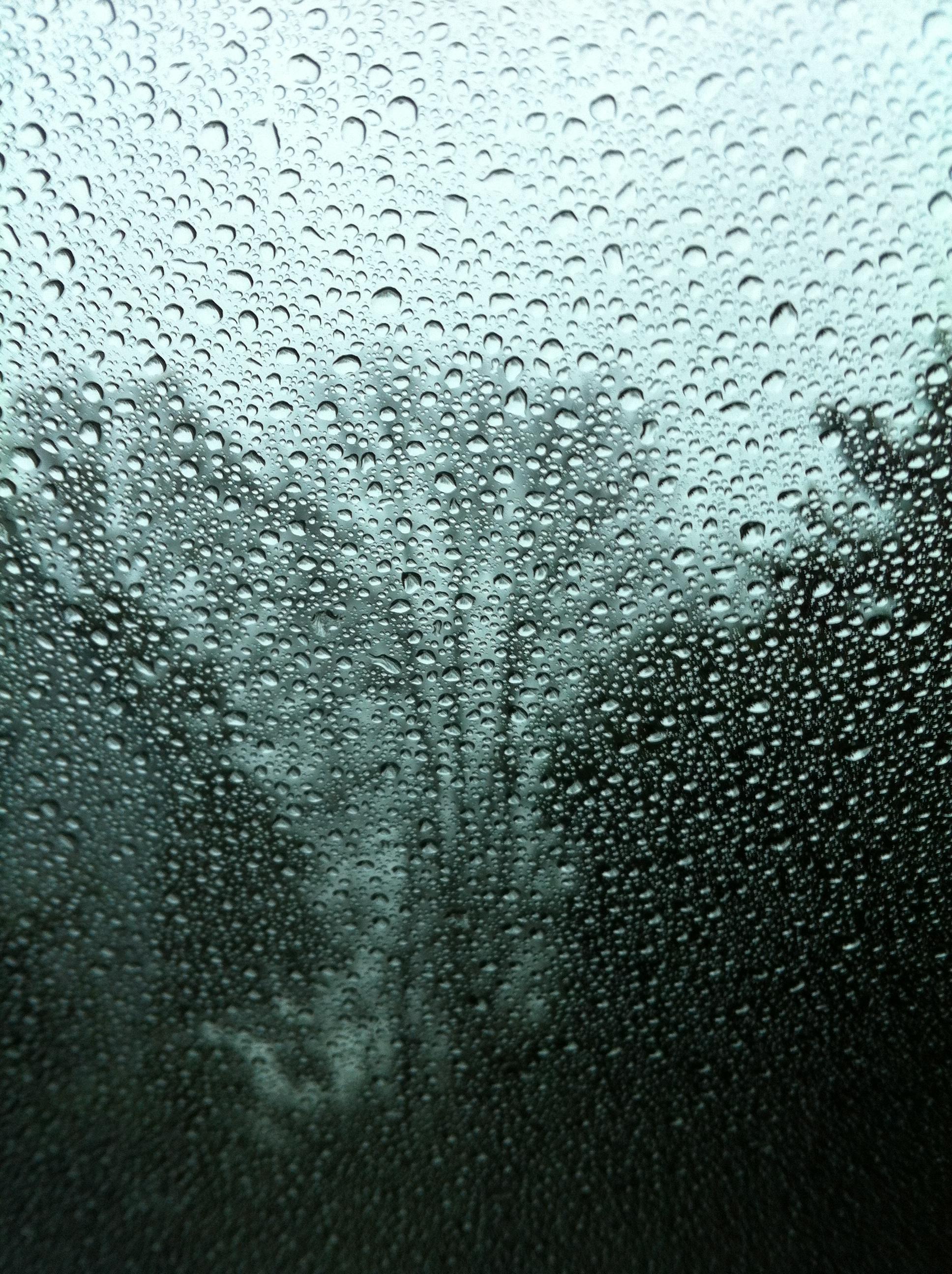 1920x1080 Raindrops Live Wallpaper HD