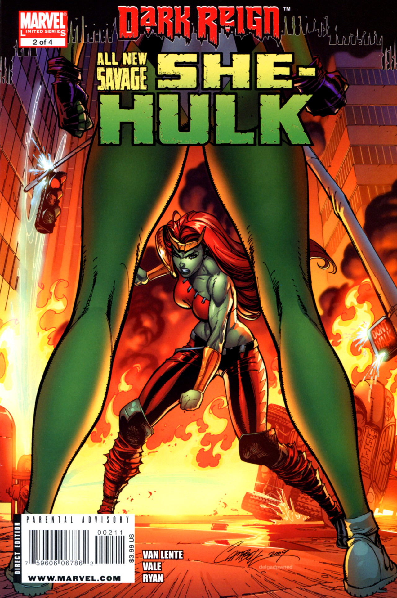 She Hulk Wallpapers 73 Pictures