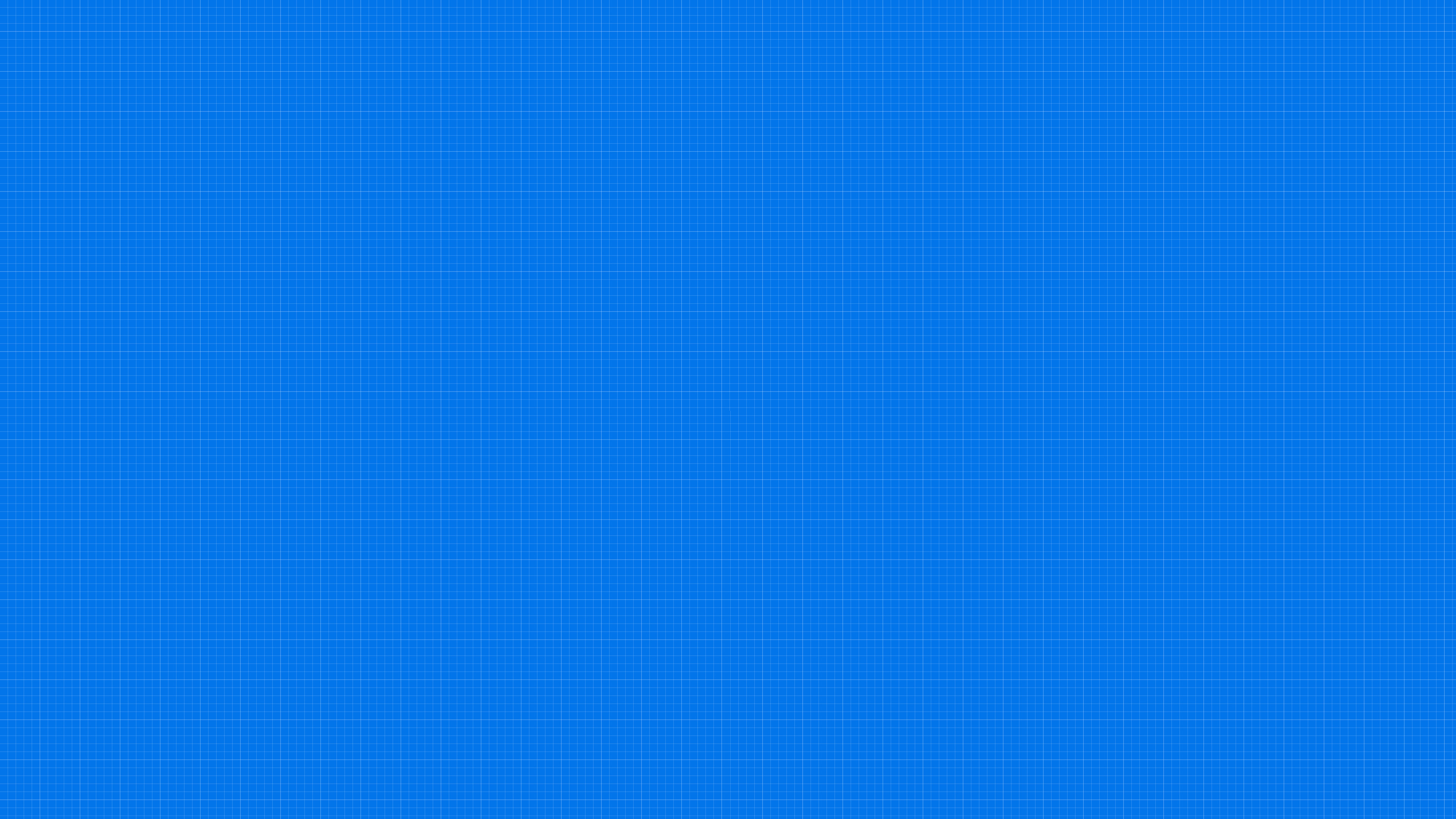 Blank blueprint background 46 pictures download b3f65d061c6a532851ac4aba84e7975bg malvernweather Gallery