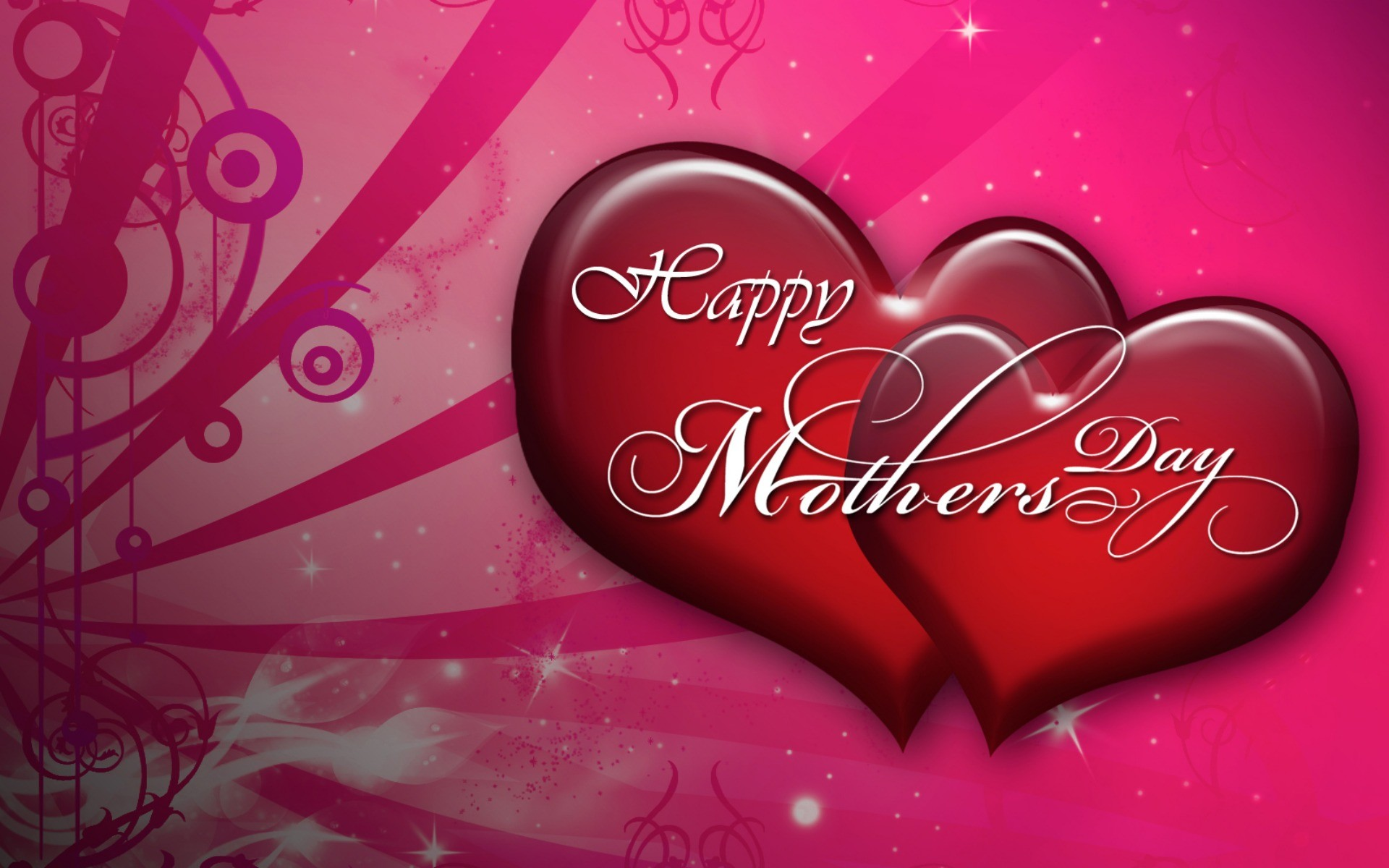 Mom Wallpaper 61 Pictures
