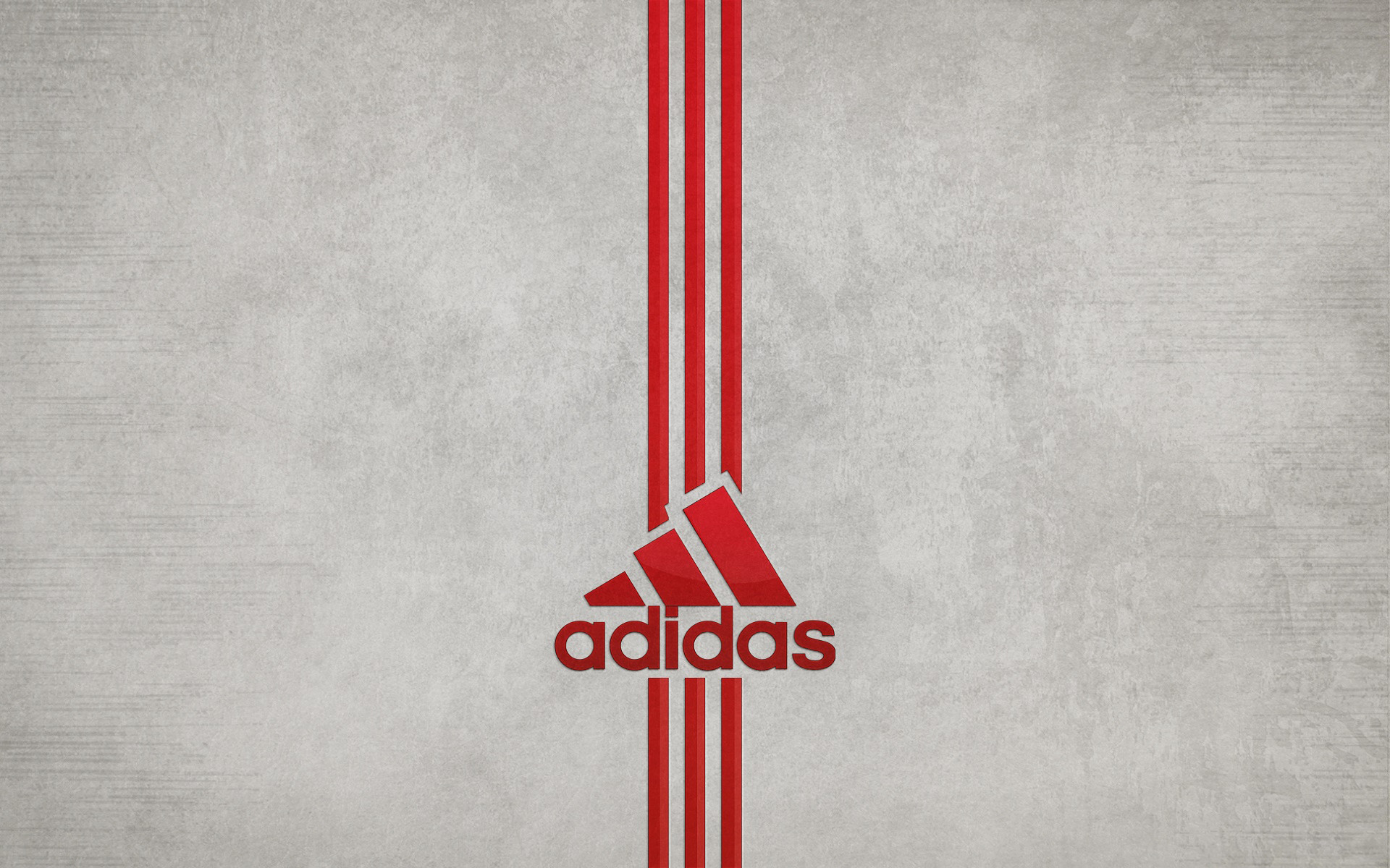 Adidas Originals Logo Wallpaper 61 Pictures