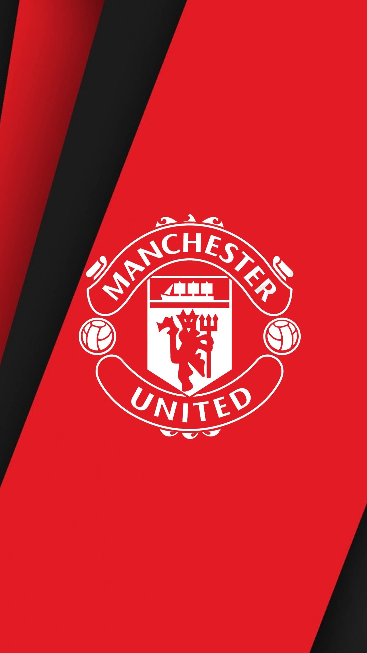 Manchester united wallpaper hd 2018 72 pictures manchester united players 2014 2015 wallpaper hd free download 1920x1080 voltagebd Choice Image