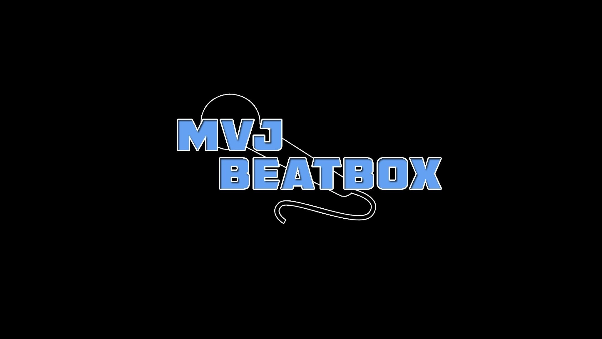 Beatbox Wallpapers 66 Pictures