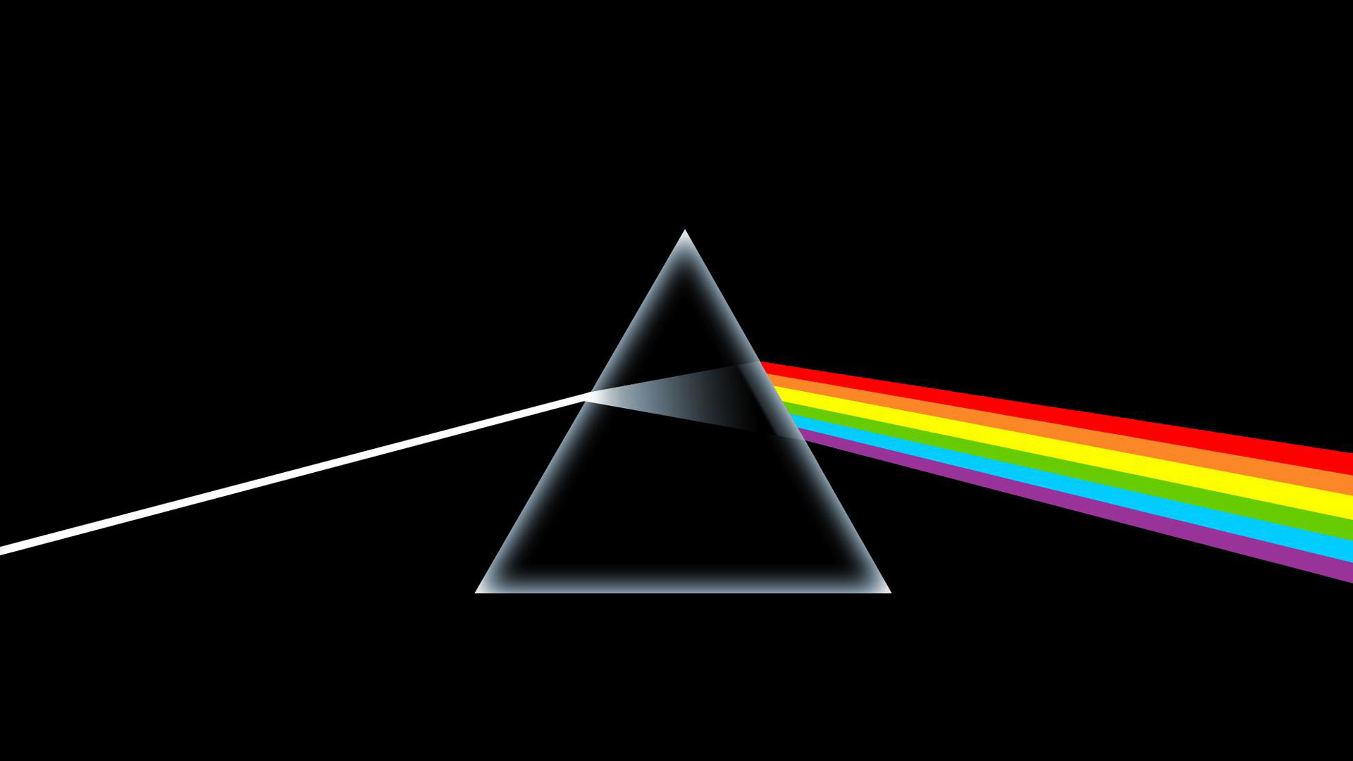 Pink Floyd Wallpaper HD (76+ pictures)
