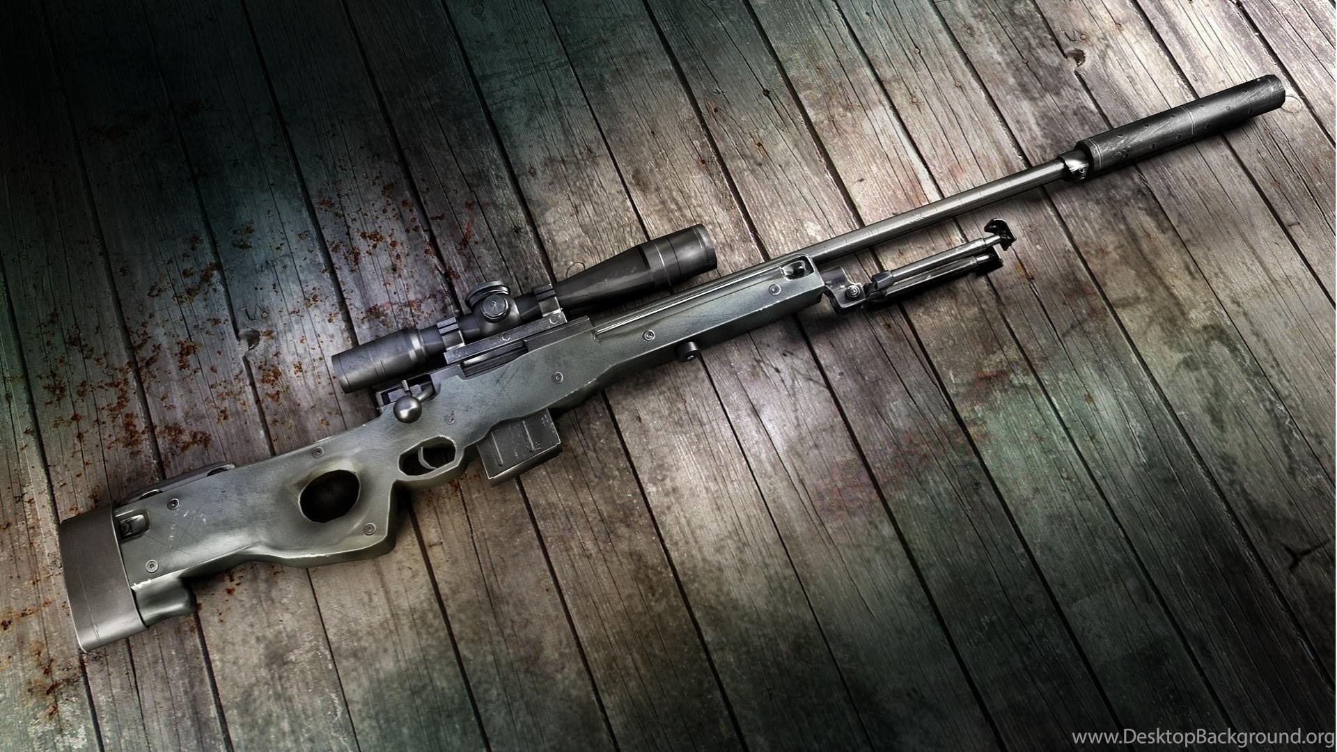 pubg gun wallpaper hd download