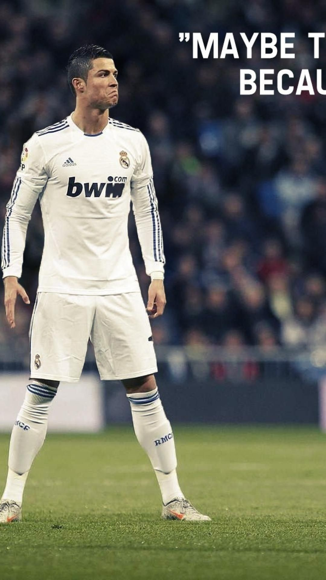 Cristiano Ronaldo Backgrounds 76 Pictures