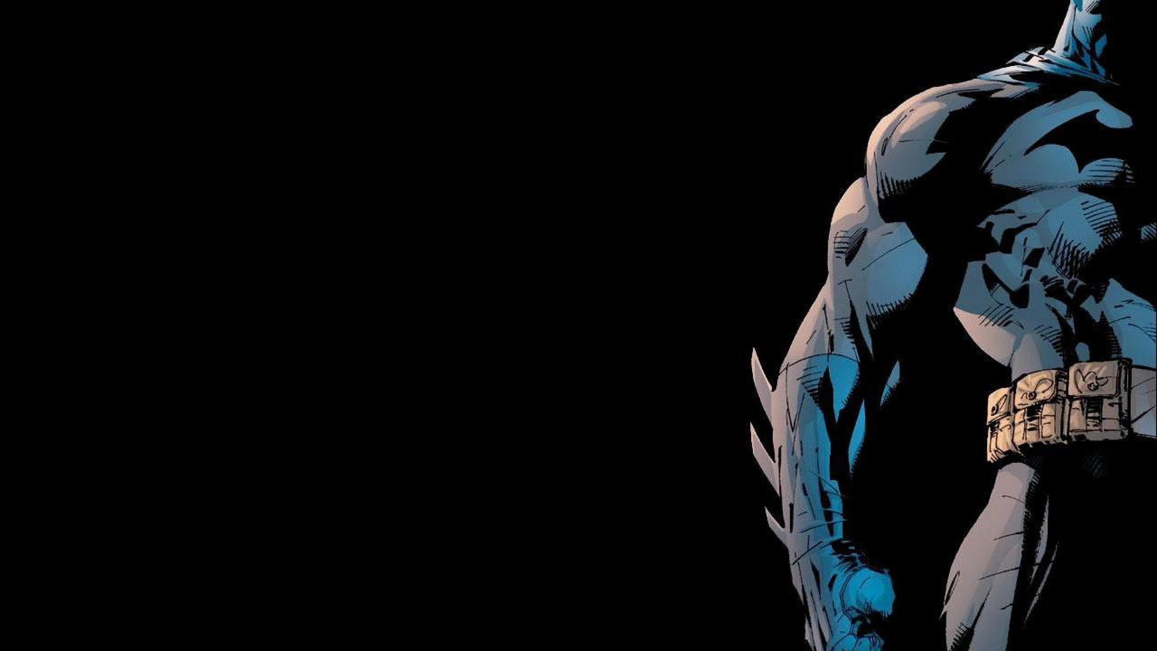Batman Comic Wallpaper 76 Pictures