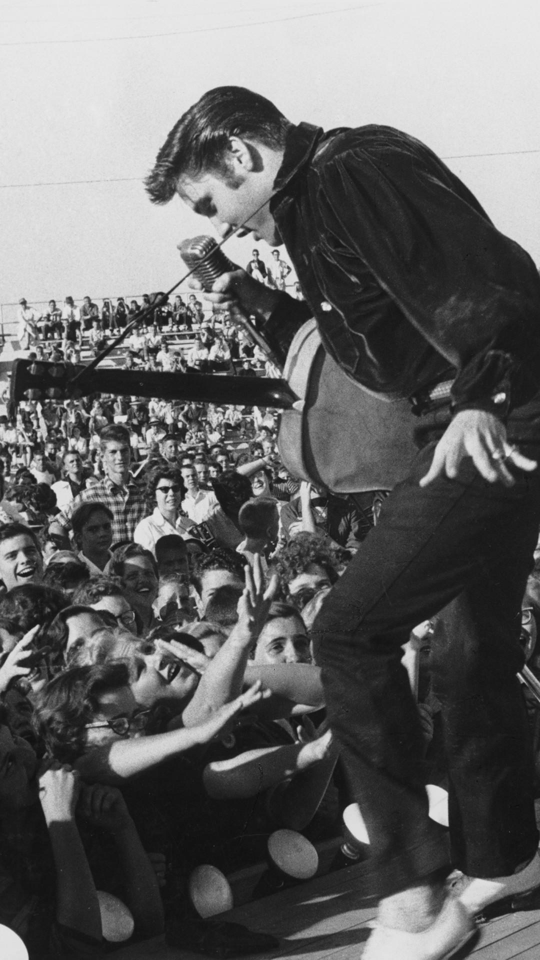 Elvis Presley Wallpaper 61 Pictures