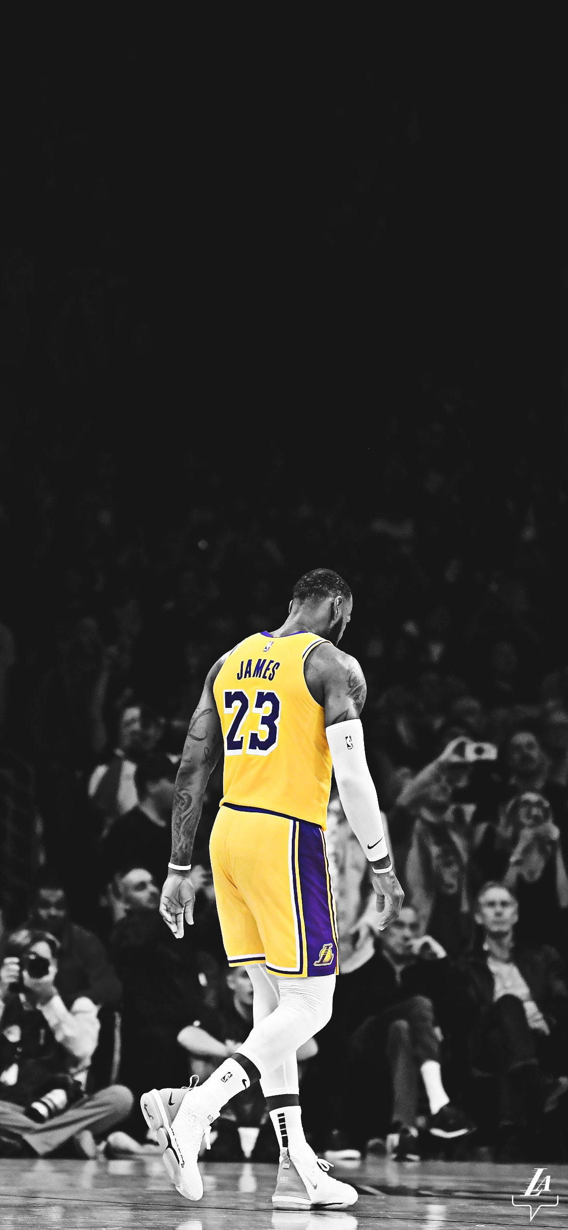 Lebron Nike Wallpaper 62 Pictures