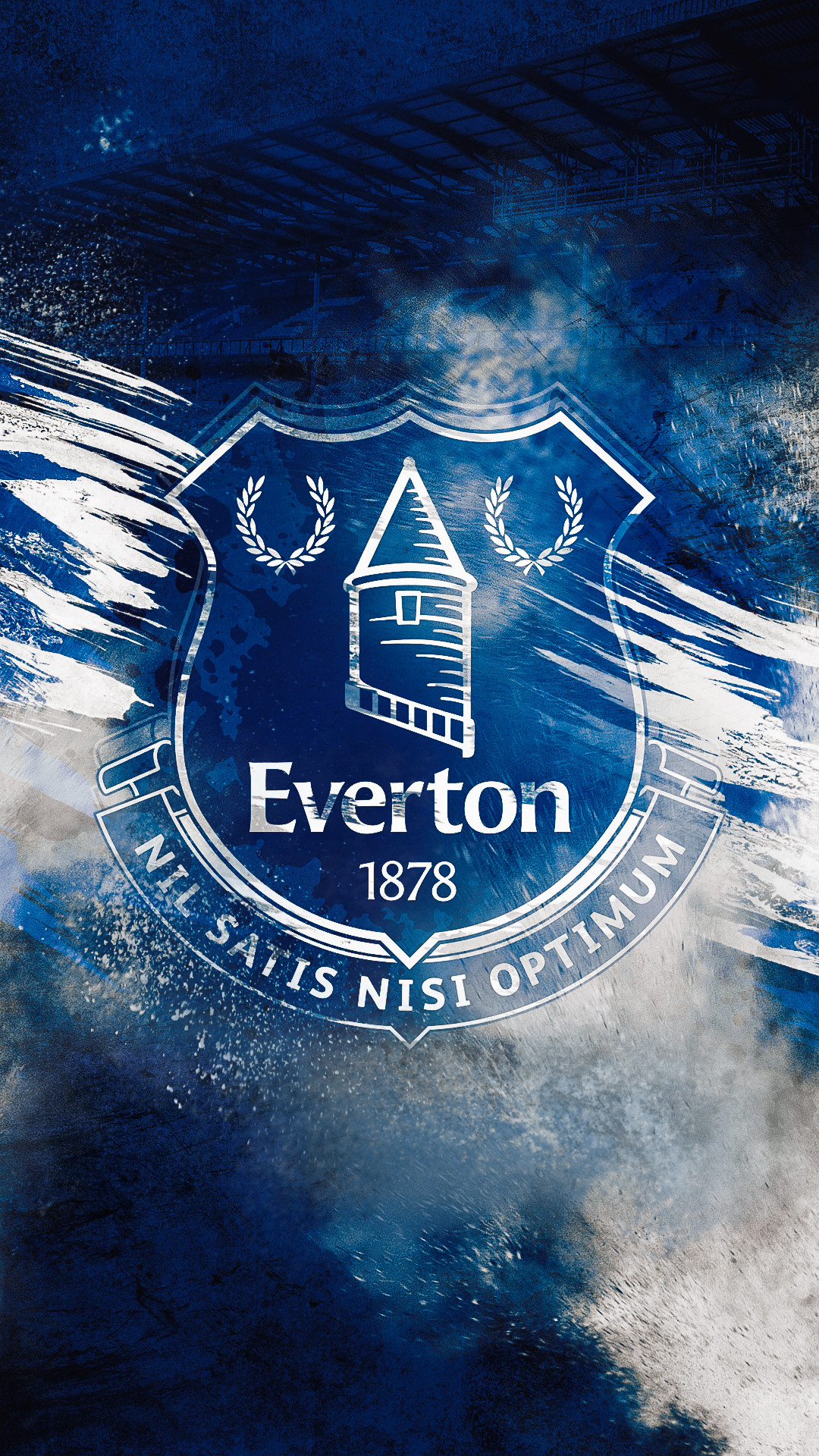 Everton Fc Wallpapers 68 Pictures
