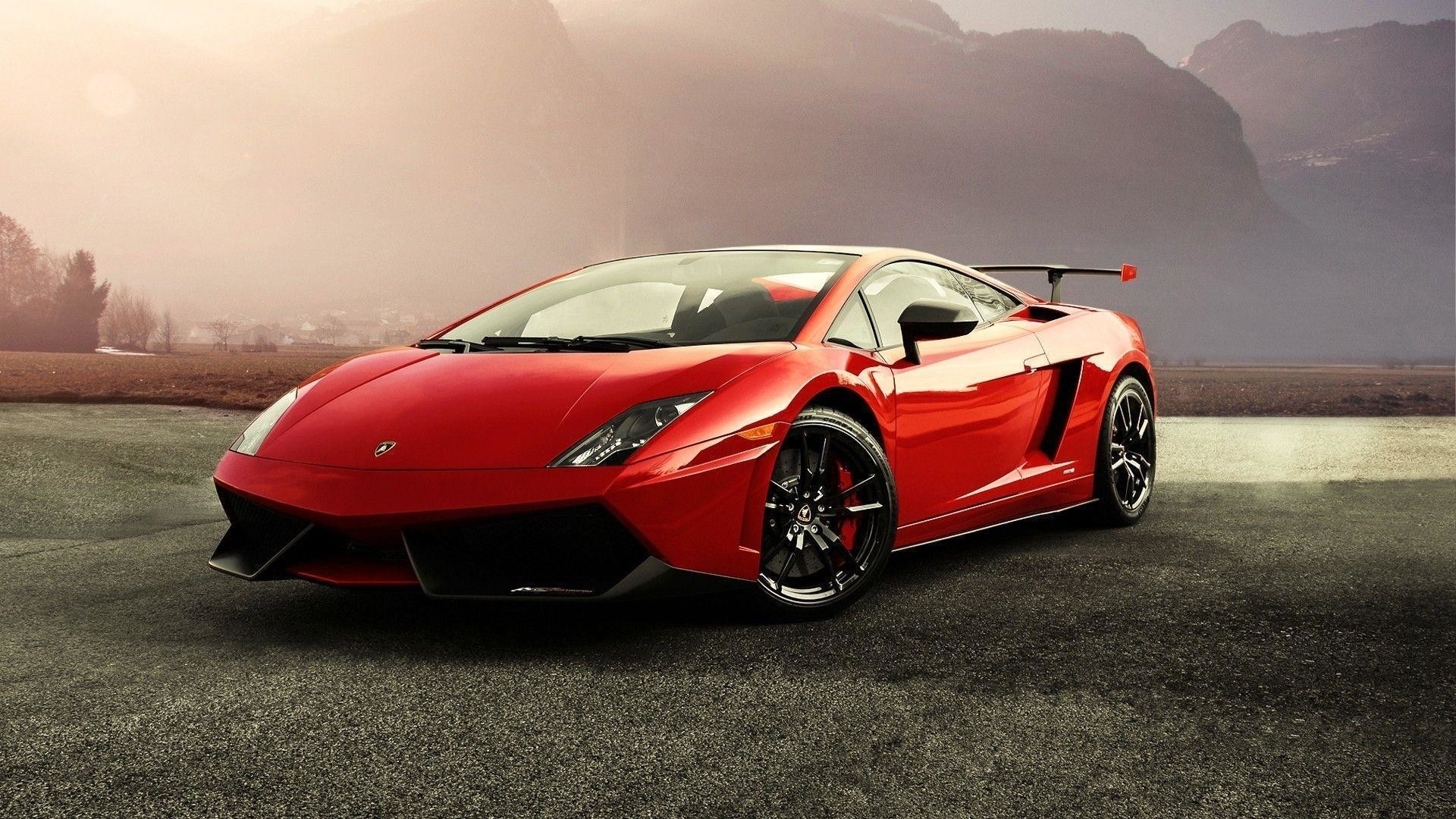Lamborghini Wallpapers Hd 79 Pictures