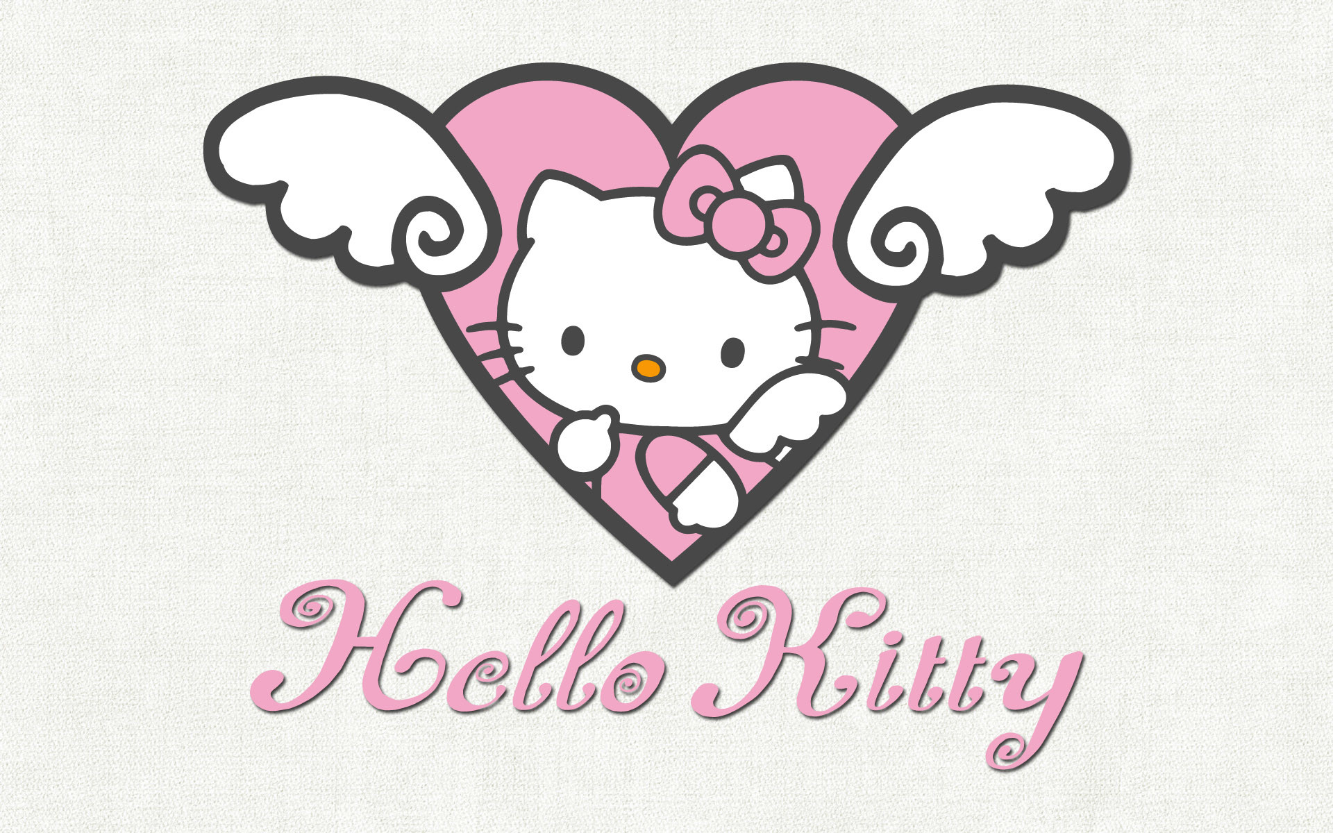 Hello Kitty Nerd Wallpaper 59 Pictures